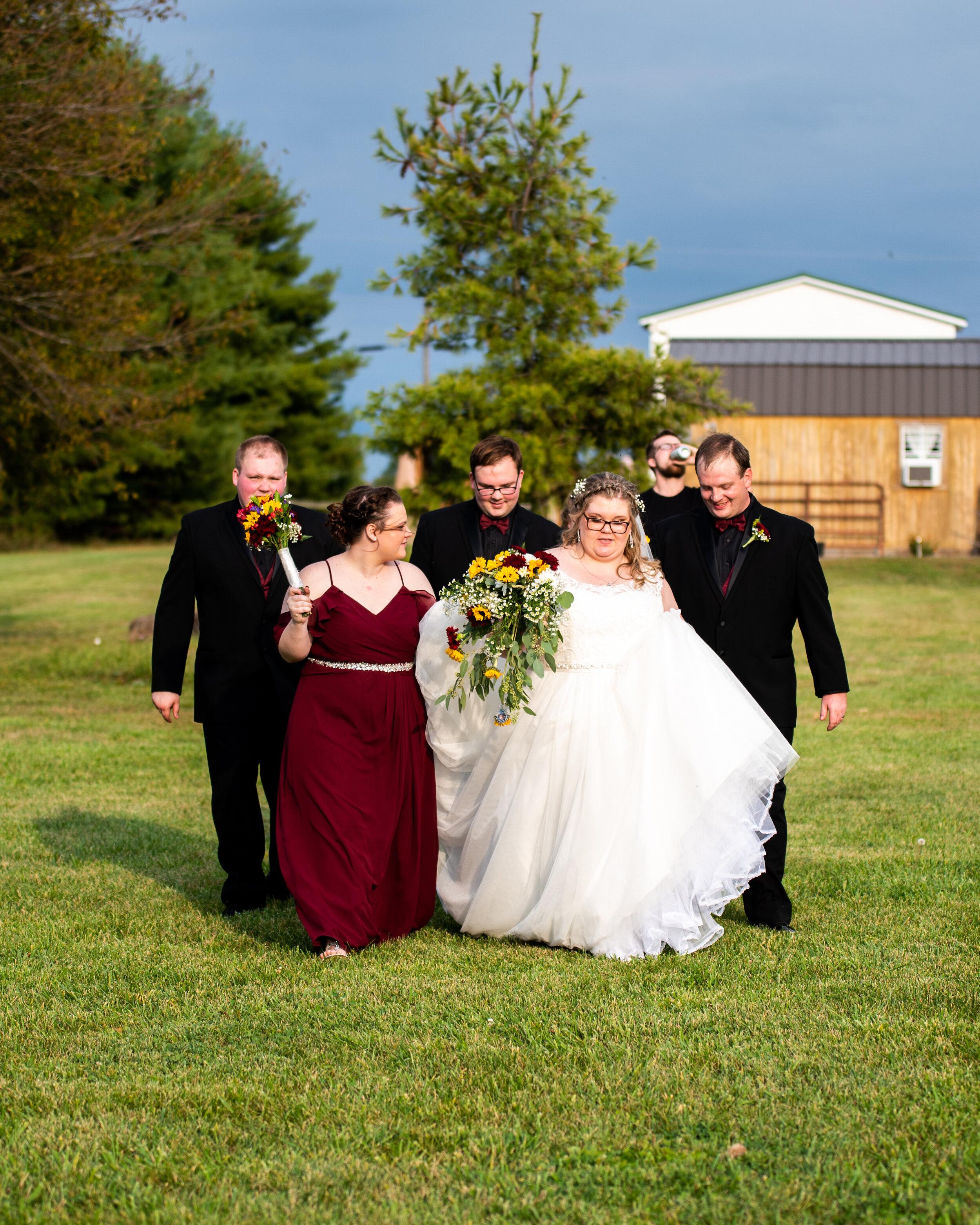 wedding (127 of 205).jpg