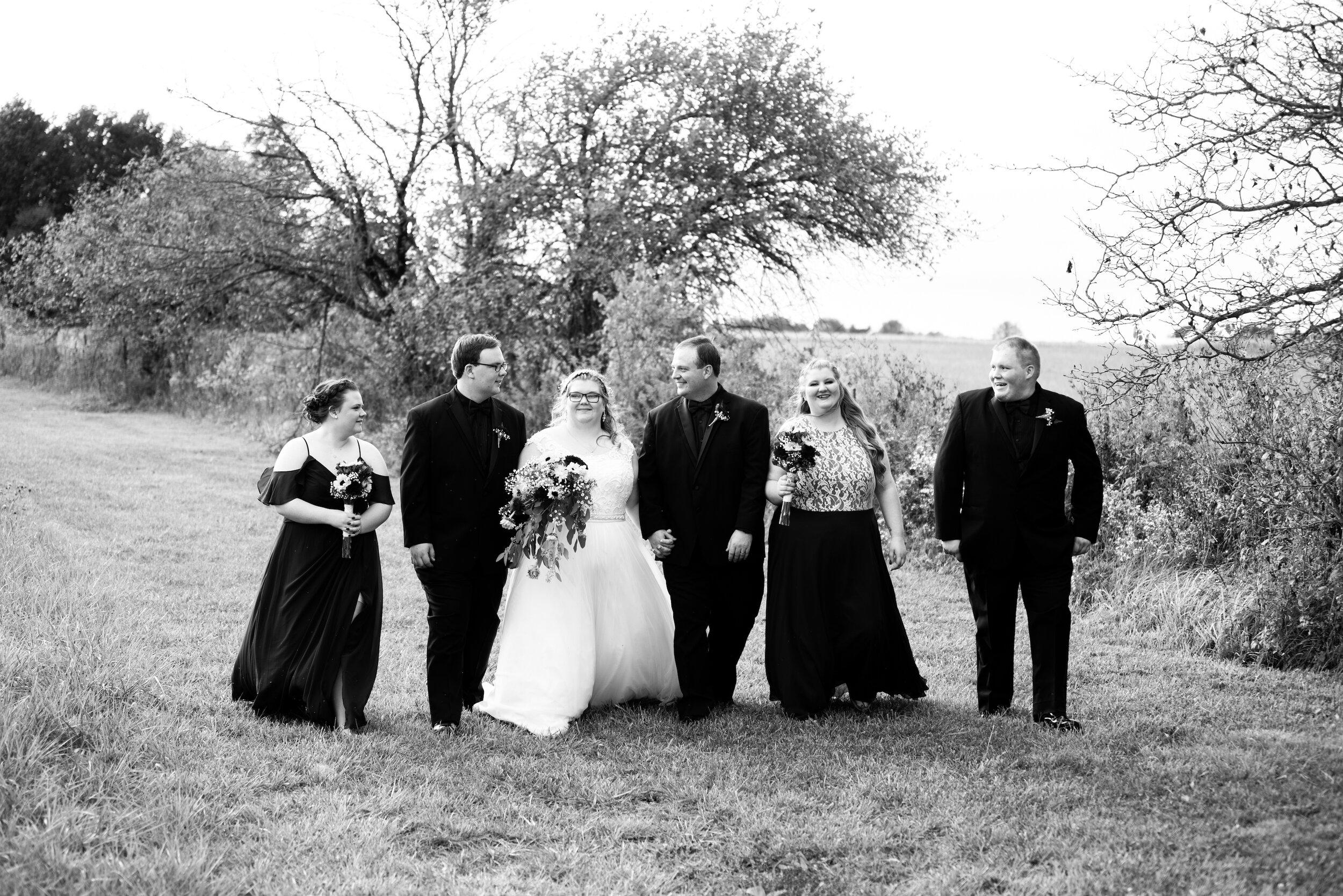 wedding (129 of 205).jpg