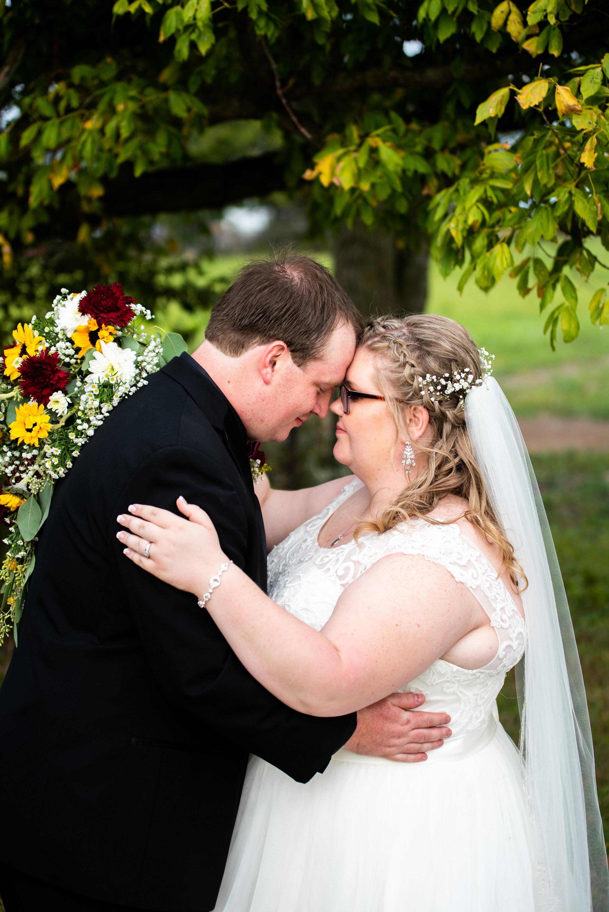 wedding (131 of 205).jpg