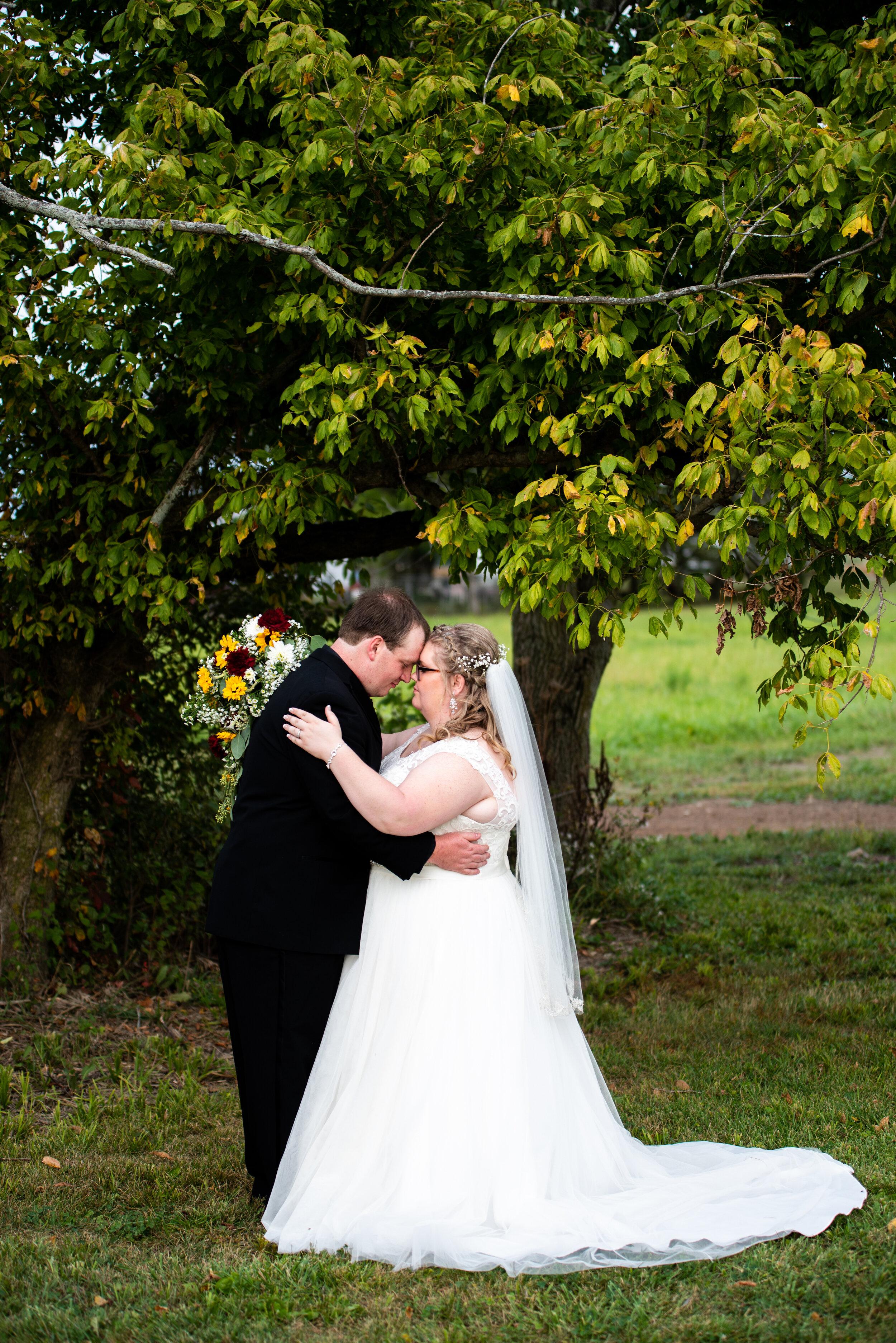 wedding (132 of 205).jpg