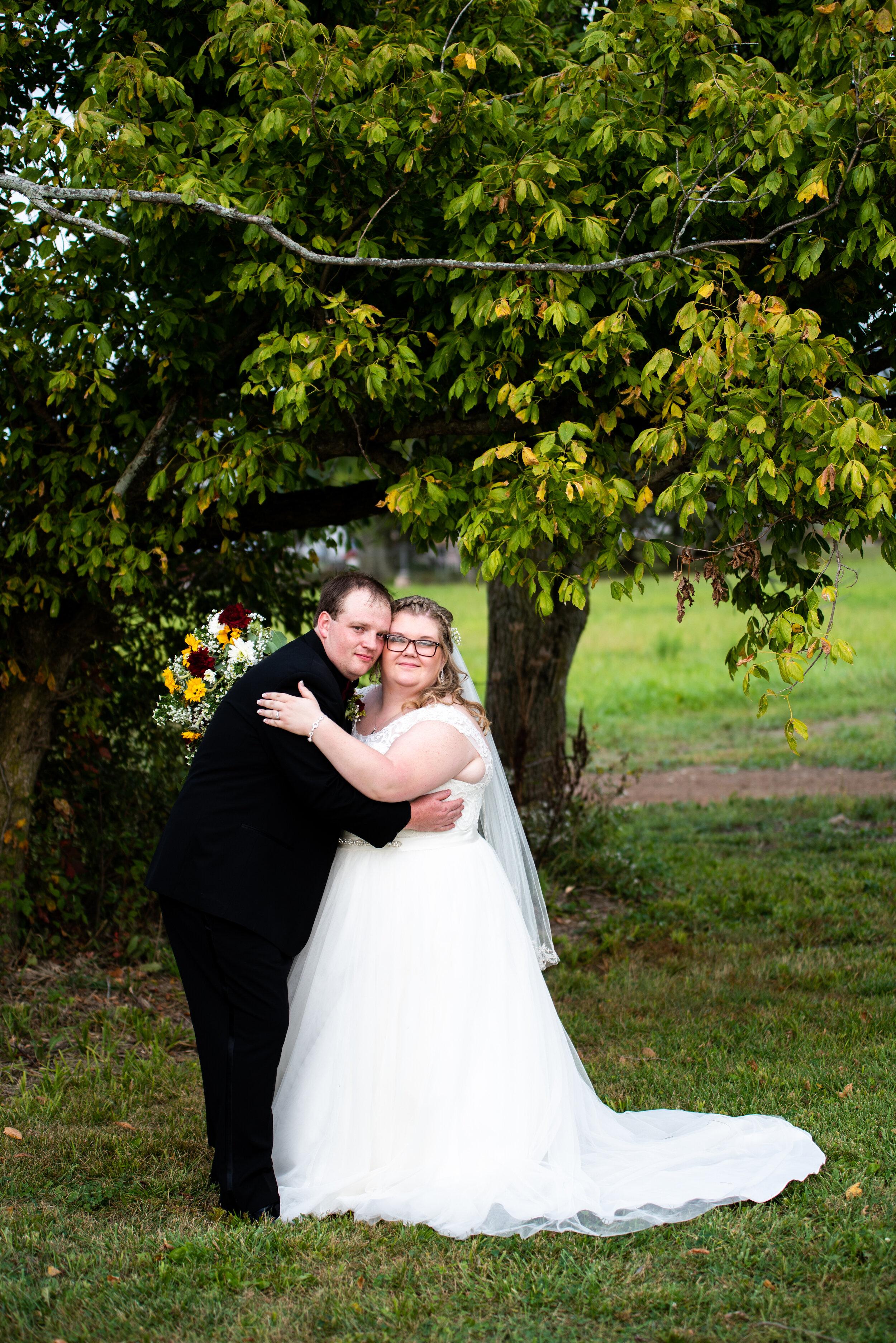 wedding (133 of 205).jpg
