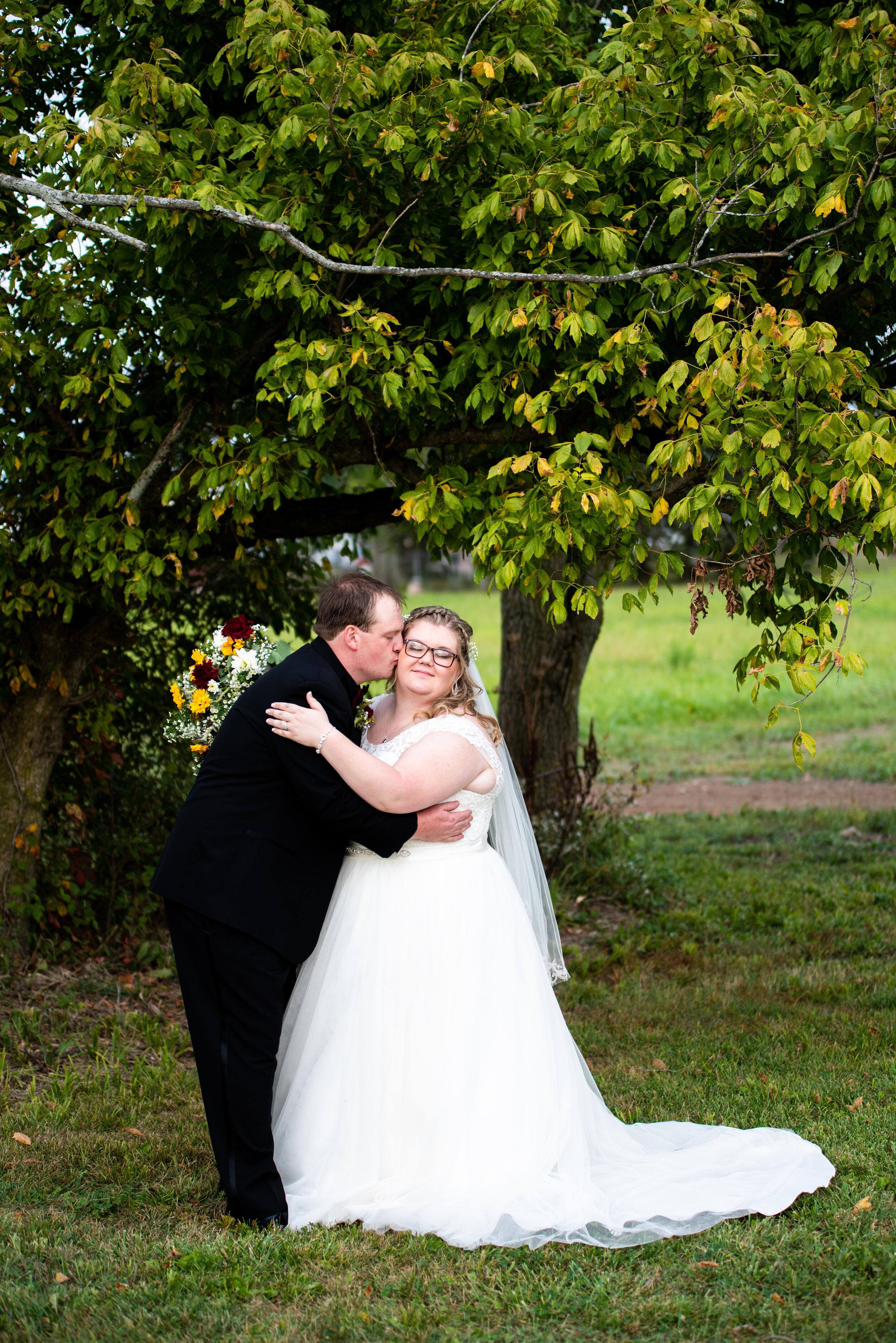 wedding (134 of 205).jpg