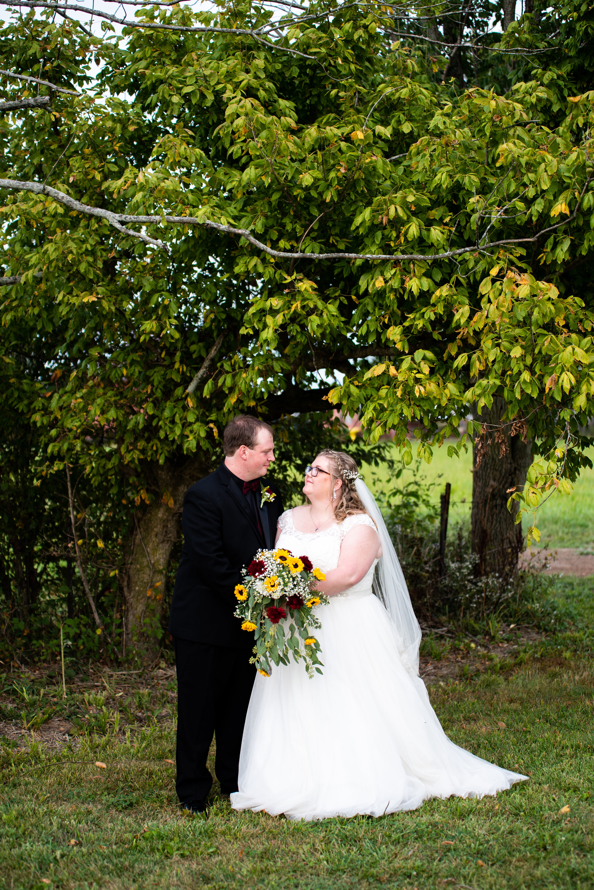 wedding (135 of 205).jpg