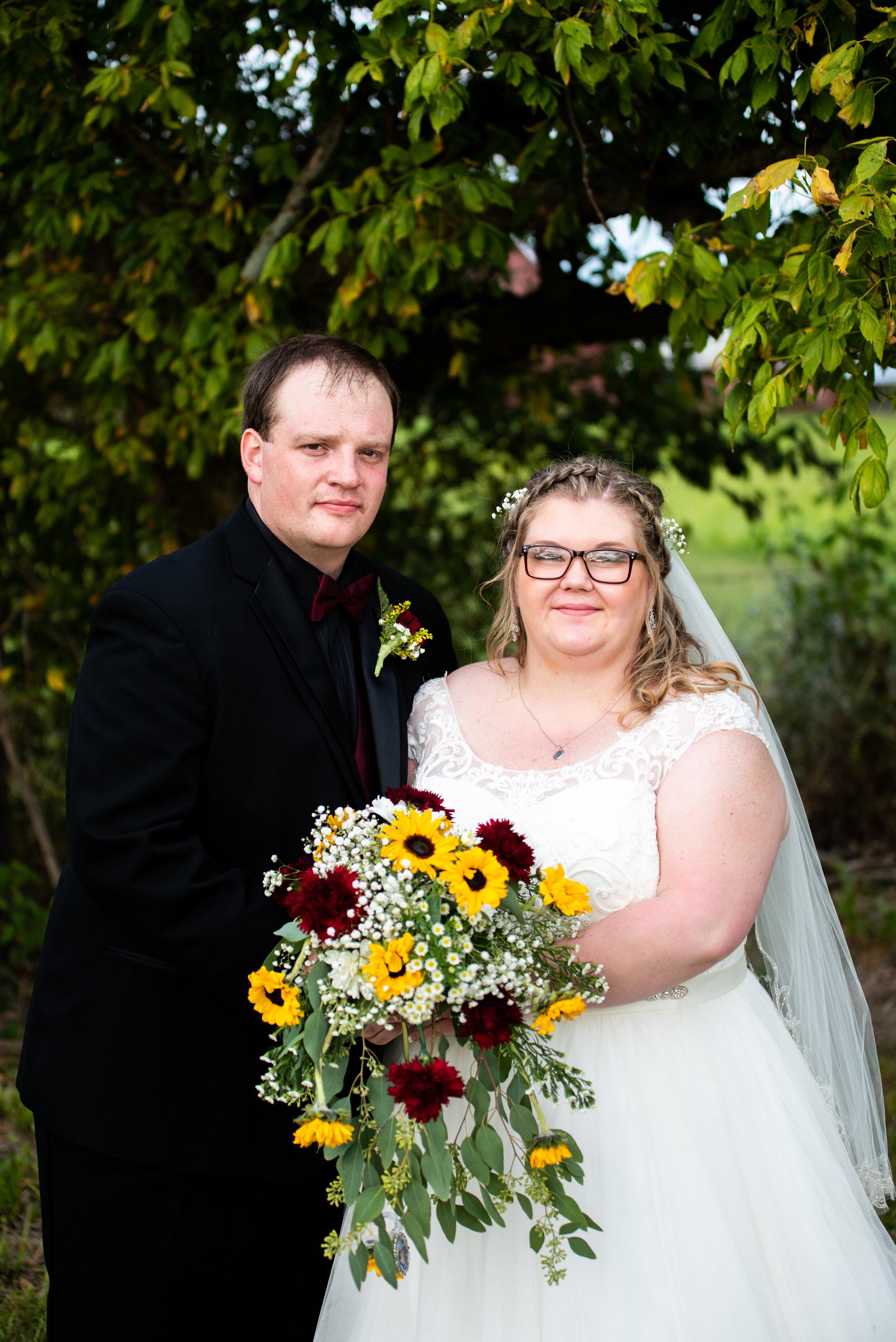wedding (137 of 205).jpg