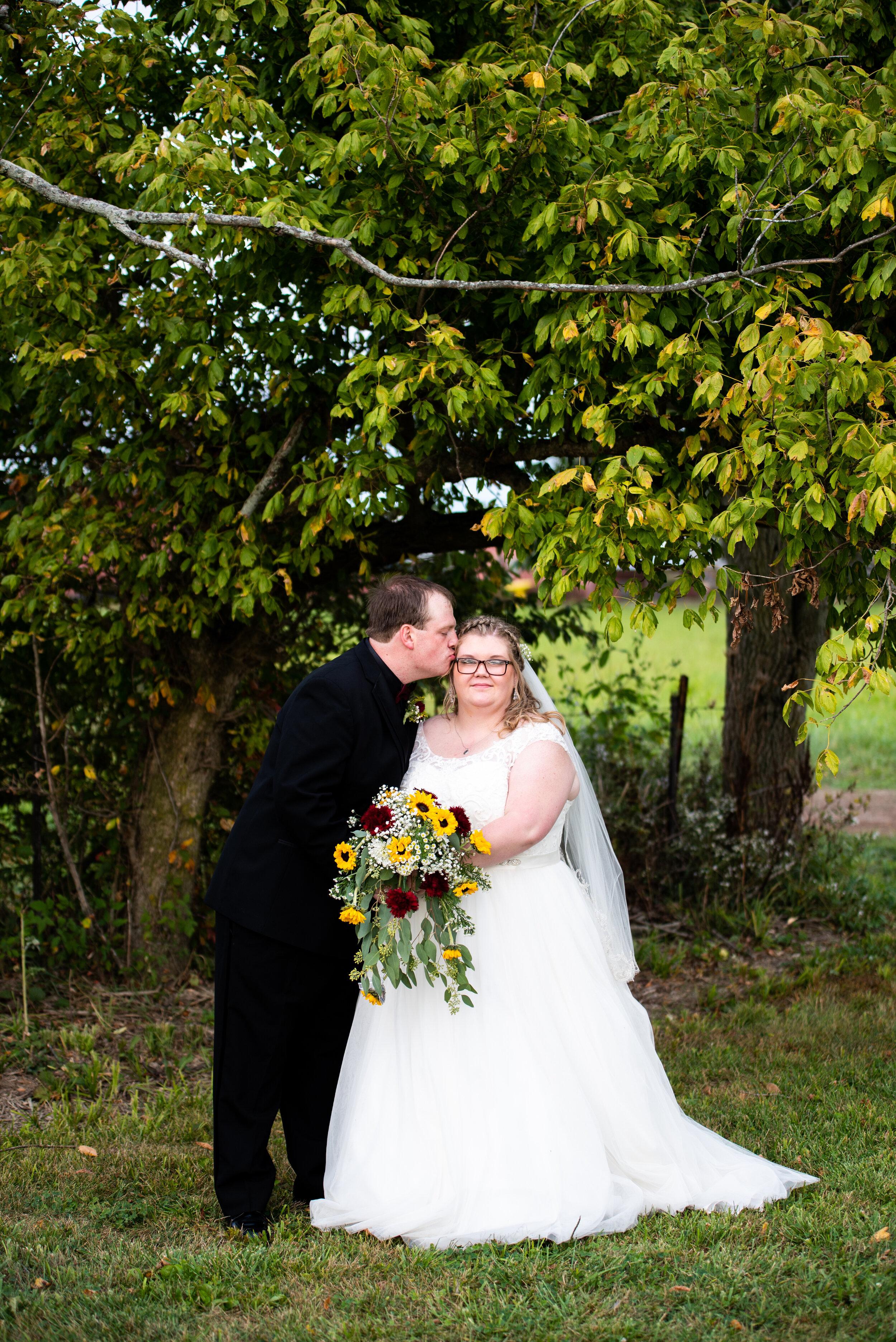 wedding (136 of 205).jpg