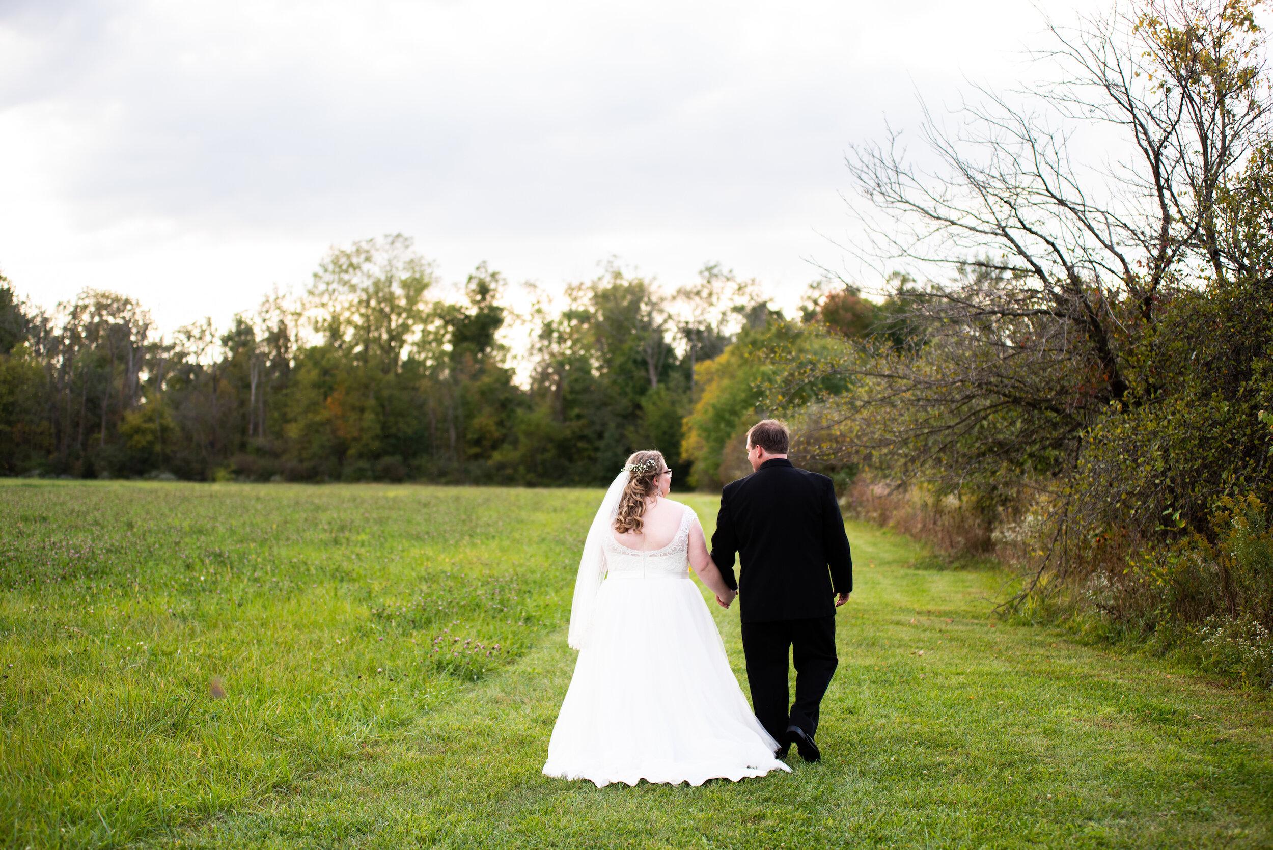wedding (139 of 205).jpg
