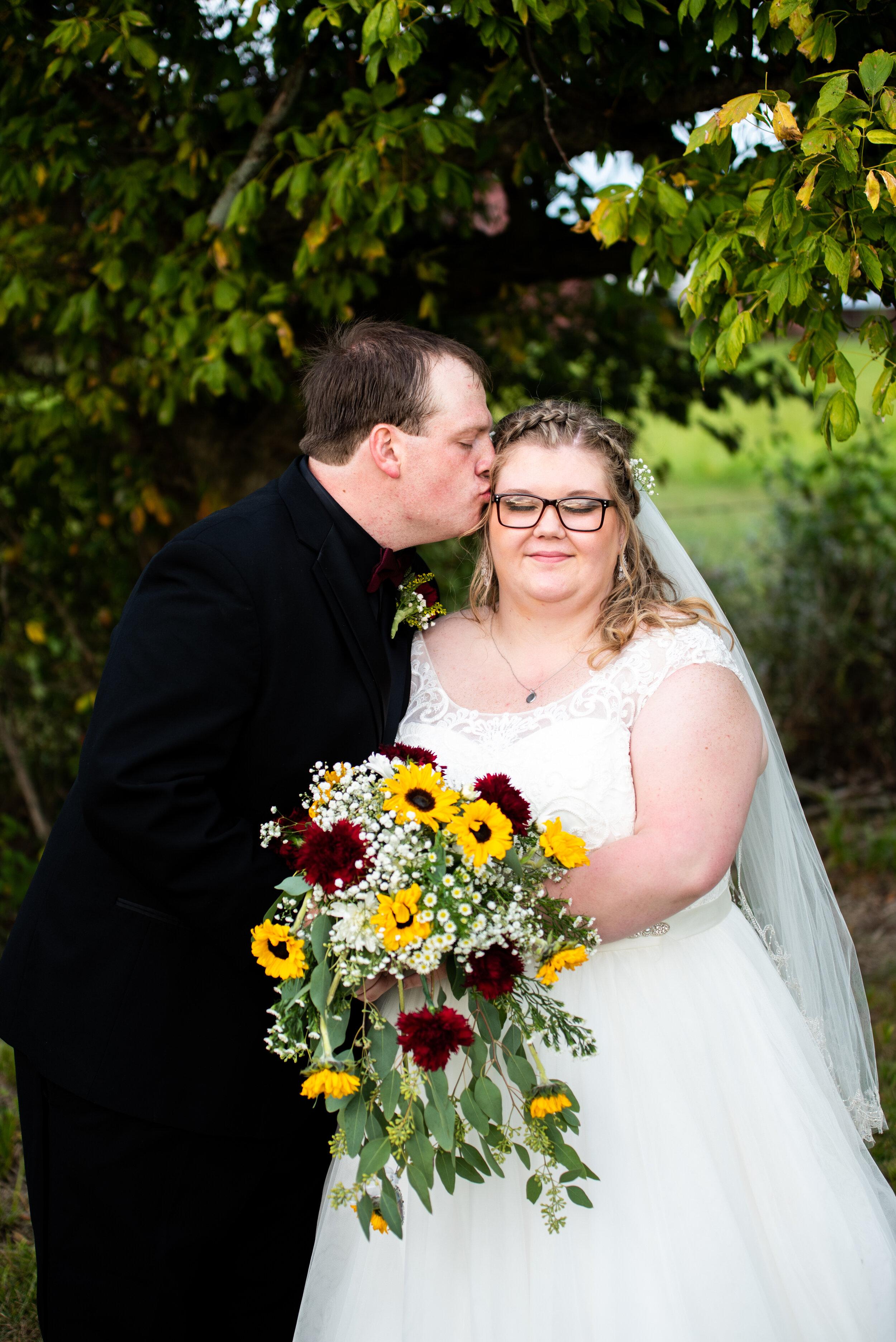 wedding (138 of 205).jpg