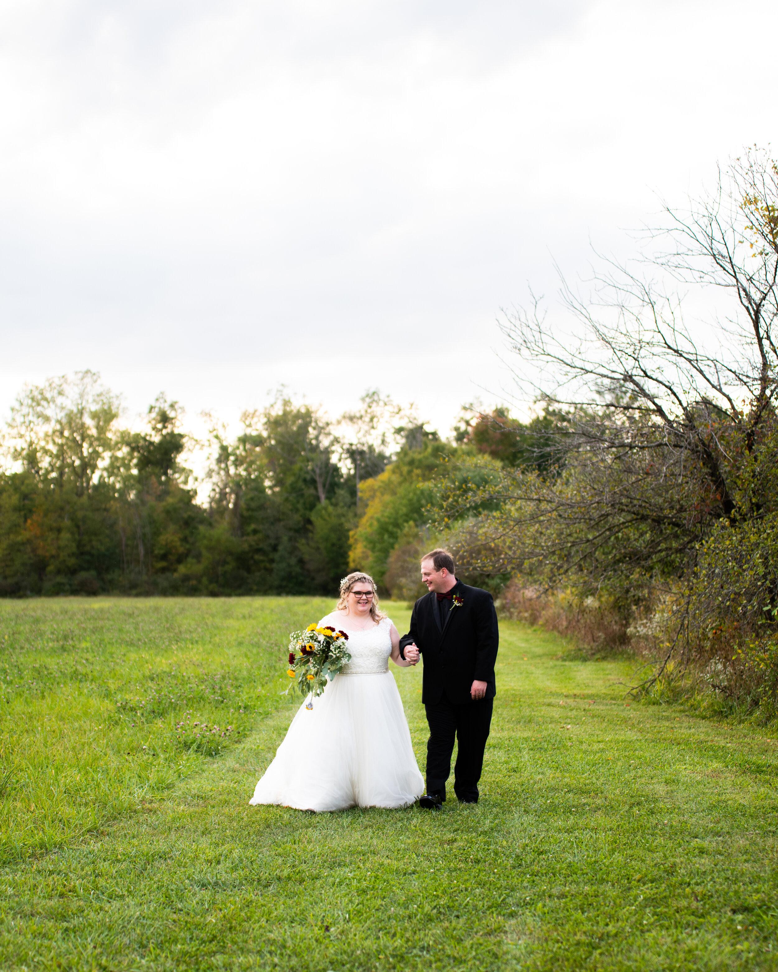 wedding (140 of 205).jpg
