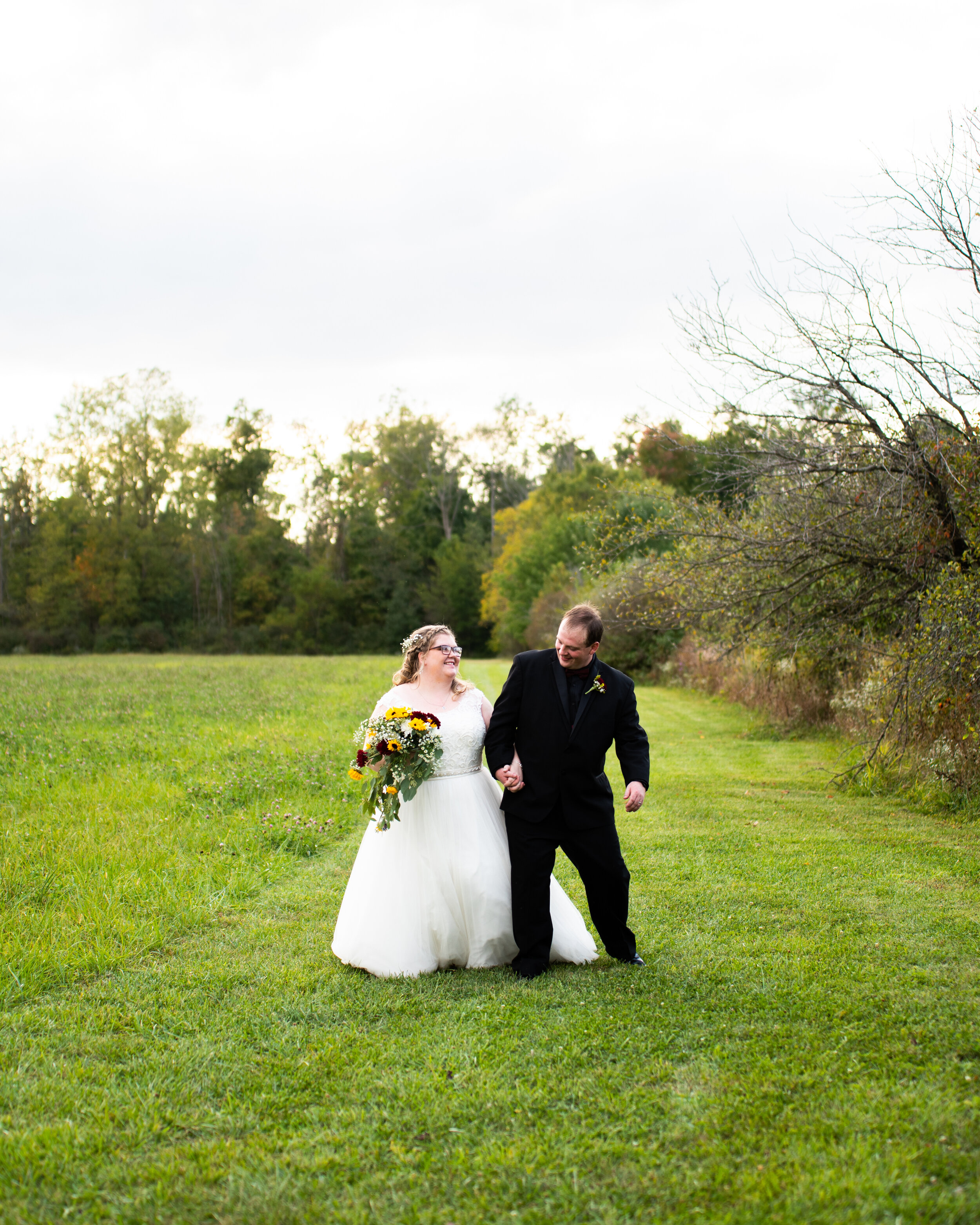 wedding (142 of 205).jpg
