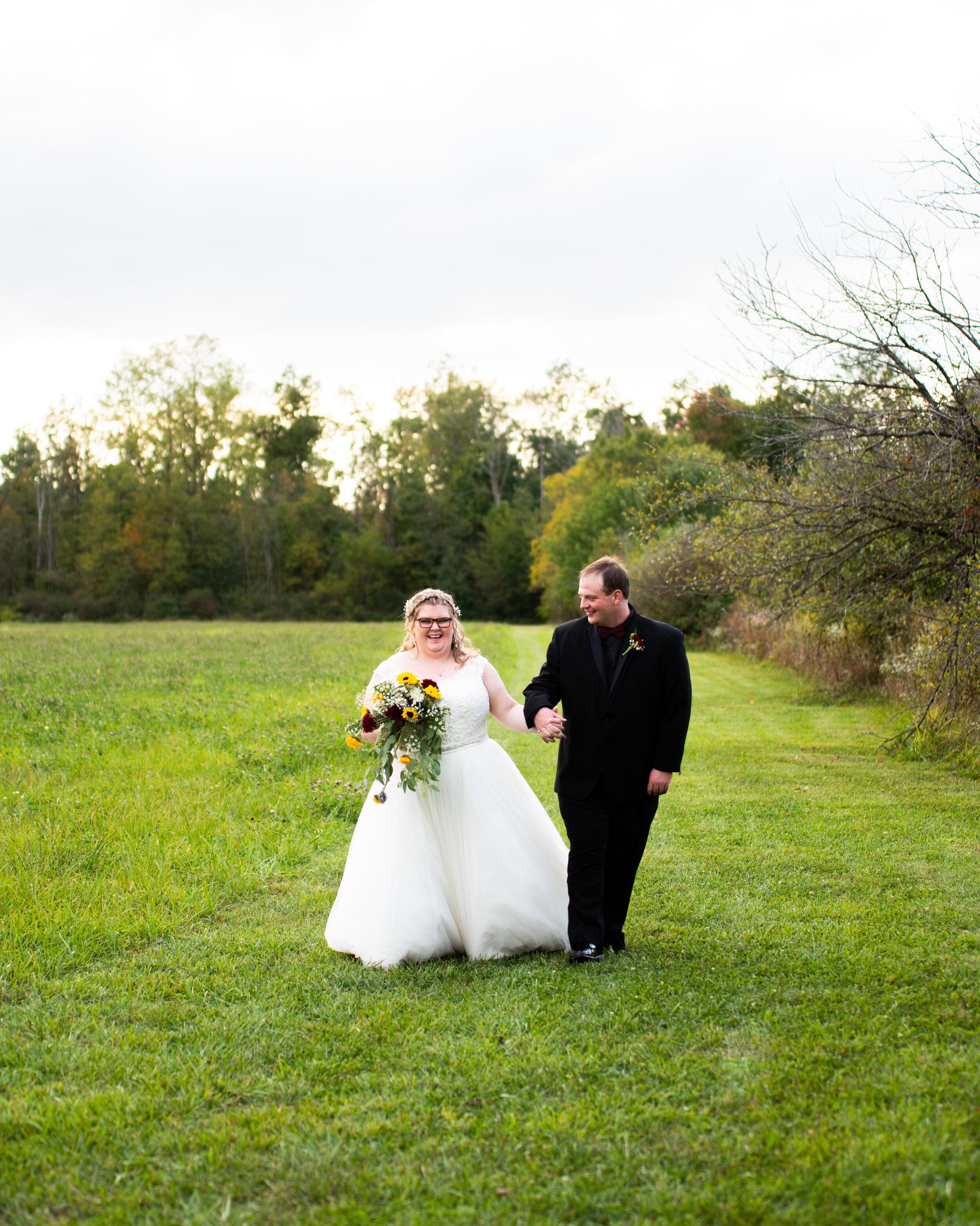 wedding (143 of 205).jpg