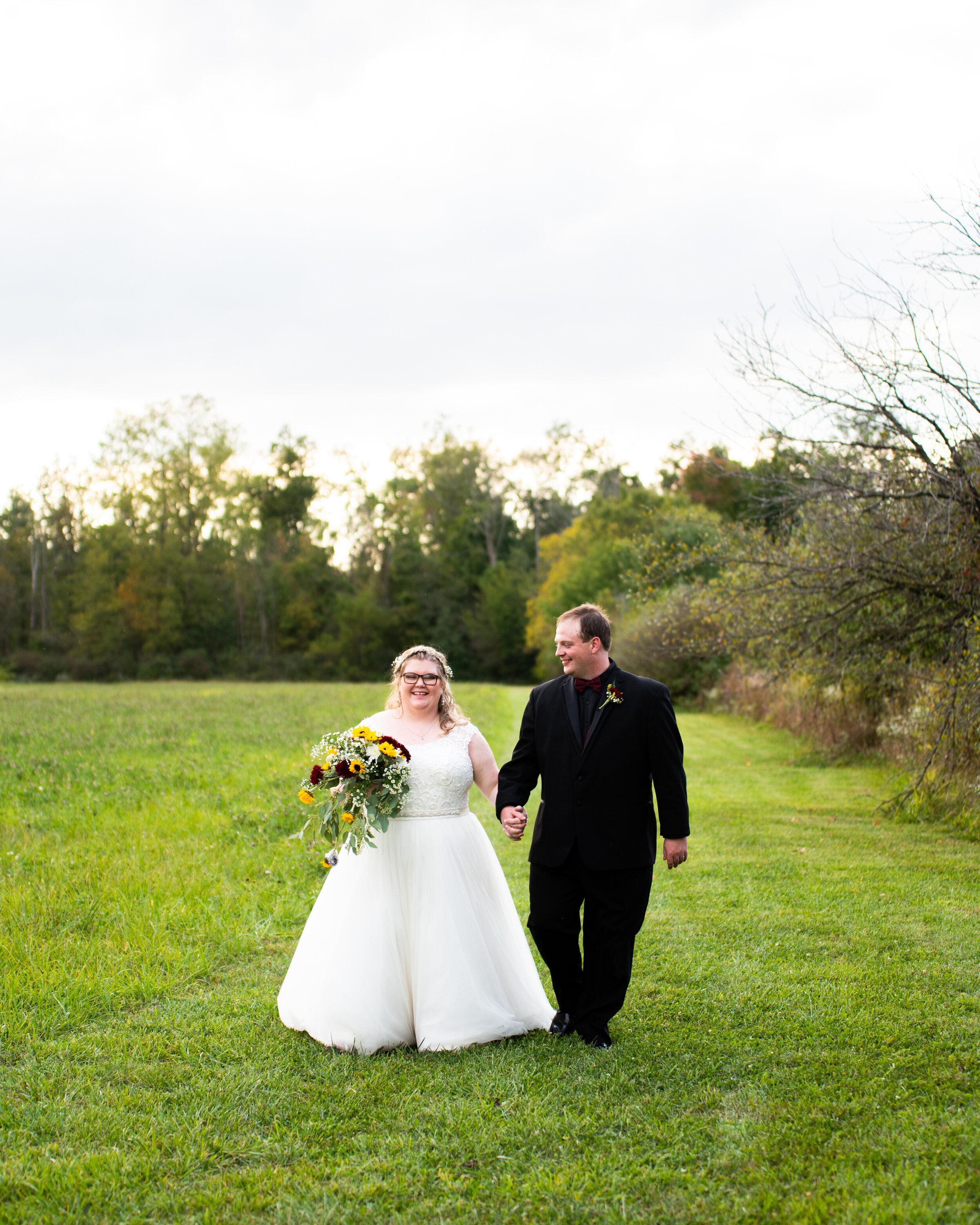 wedding (144 of 205).jpg