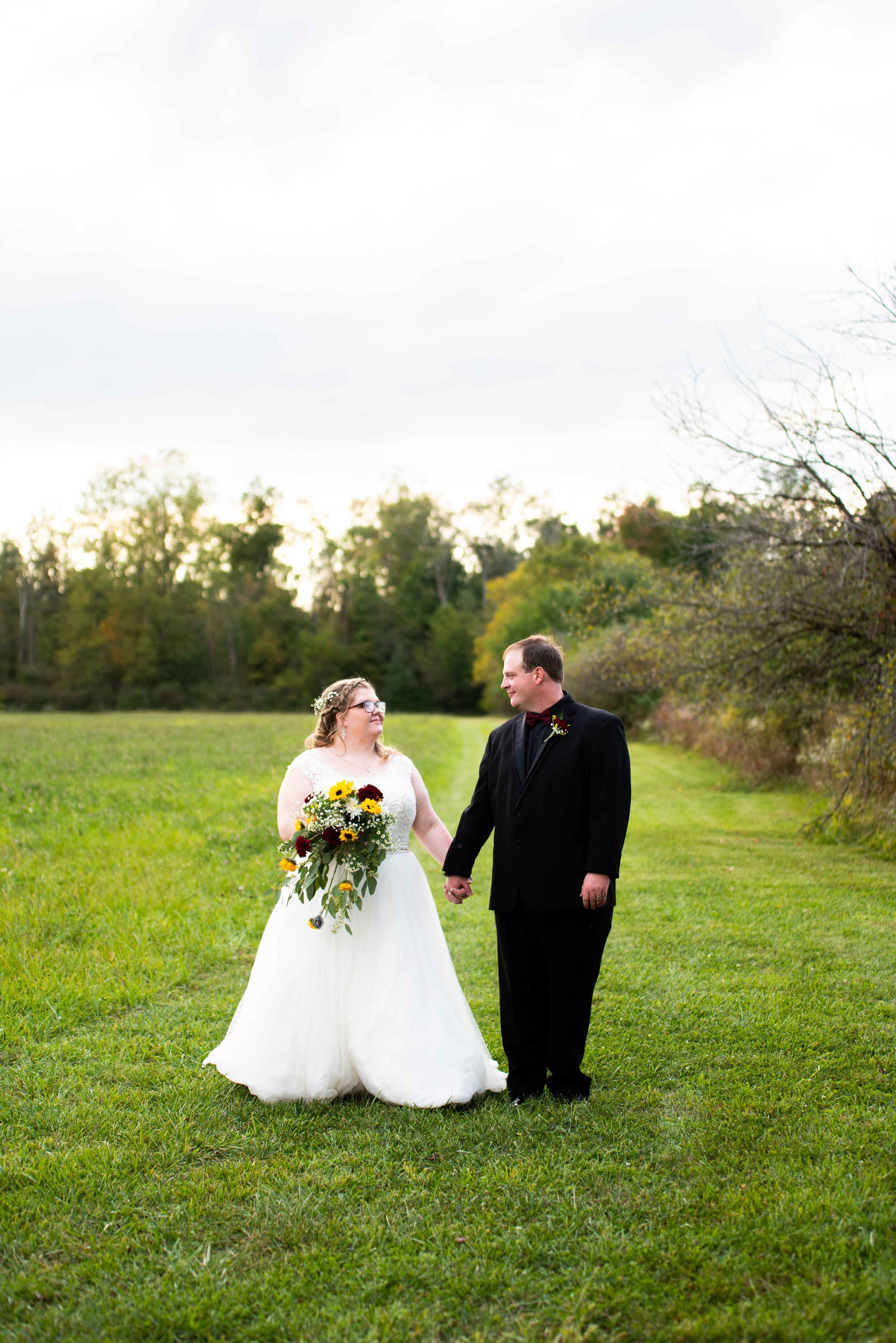 wedding (145 of 205).jpg