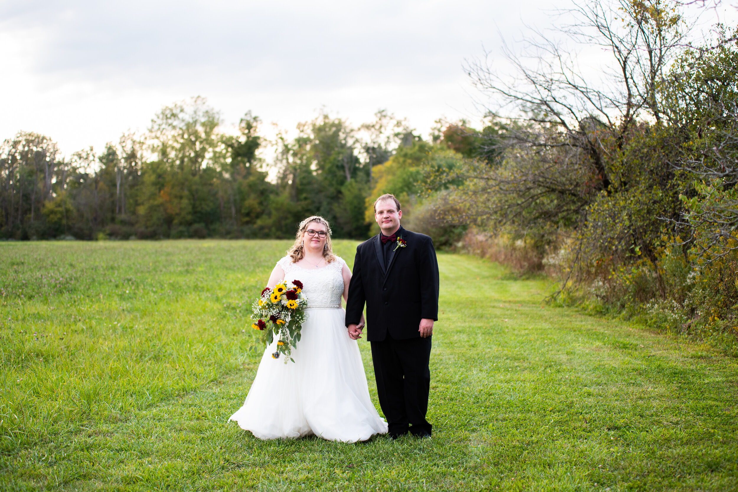 wedding (146 of 205).jpg