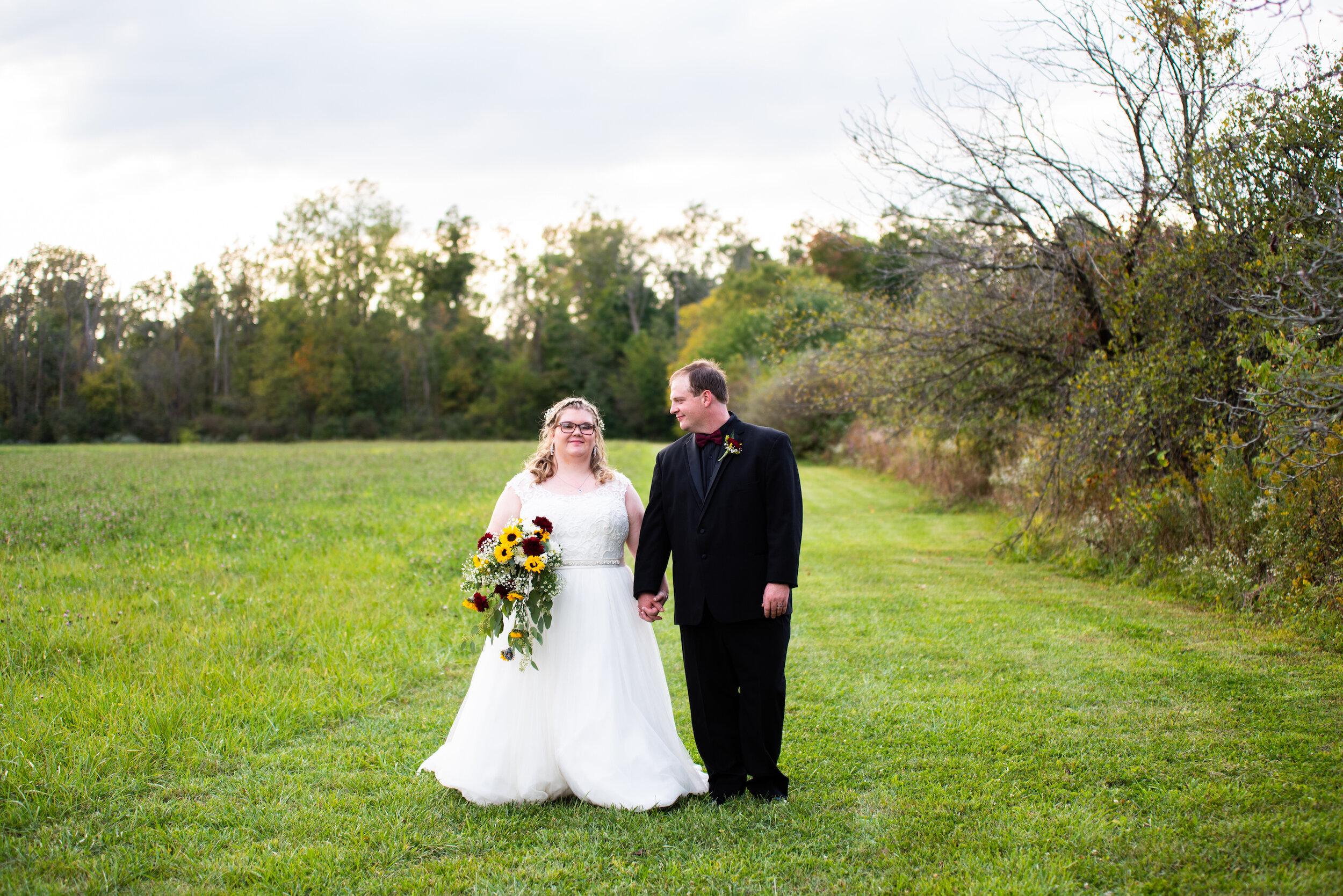 wedding (147 of 205).jpg
