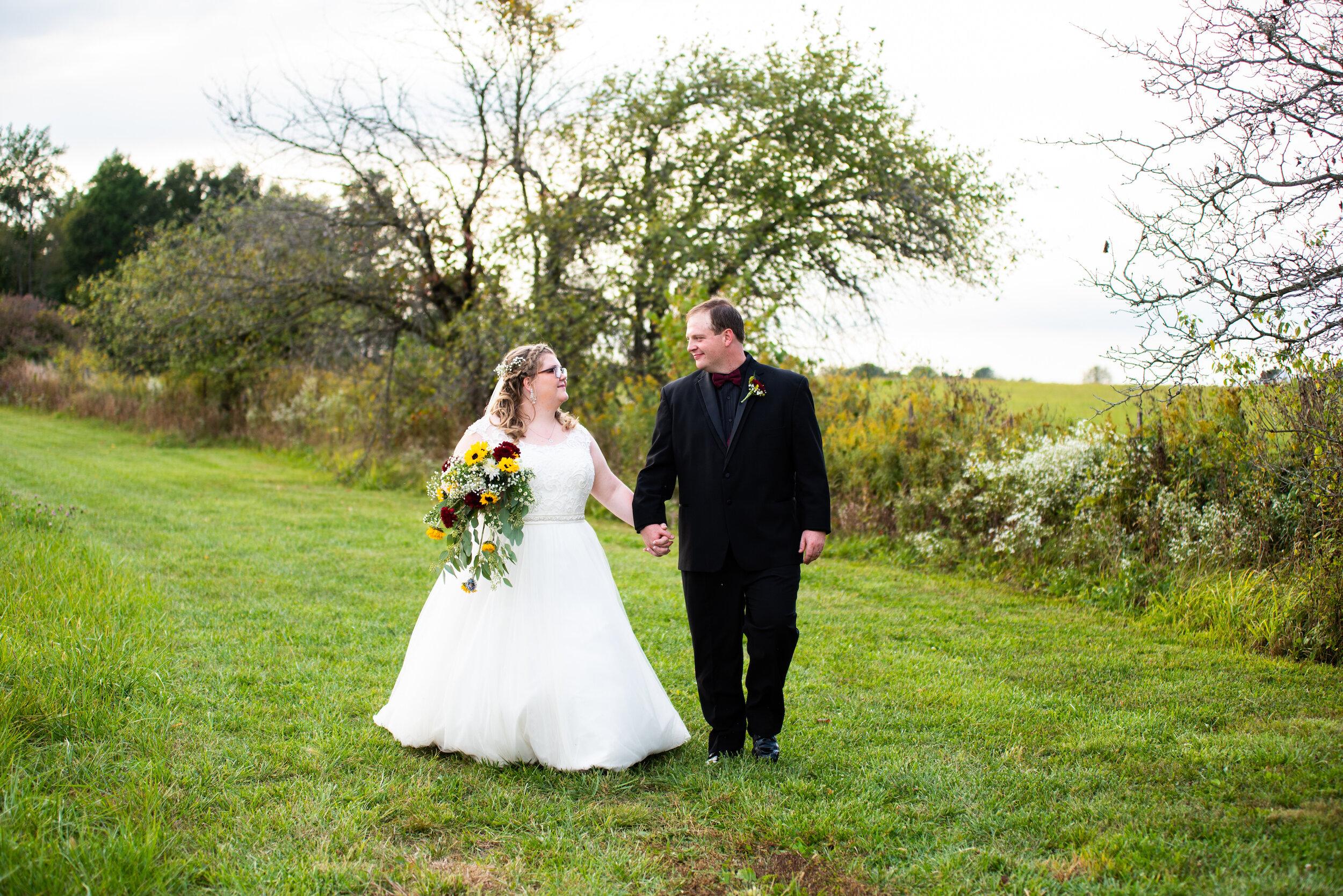 wedding (148 of 205).jpg
