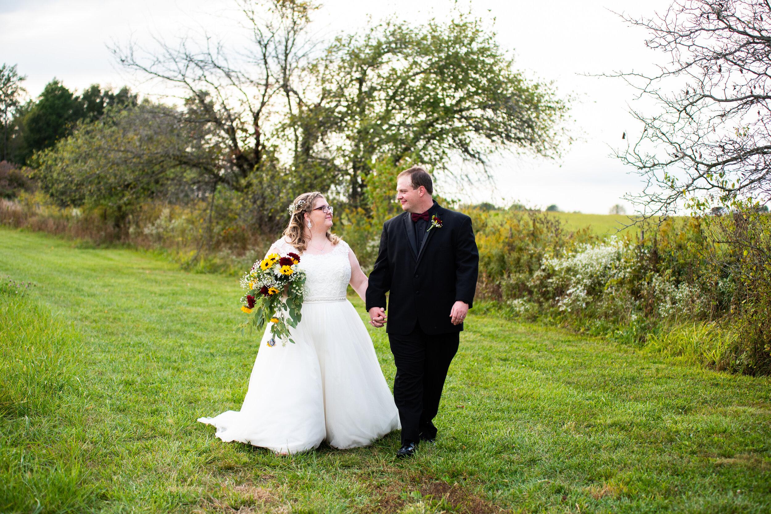 wedding (149 of 205).jpg