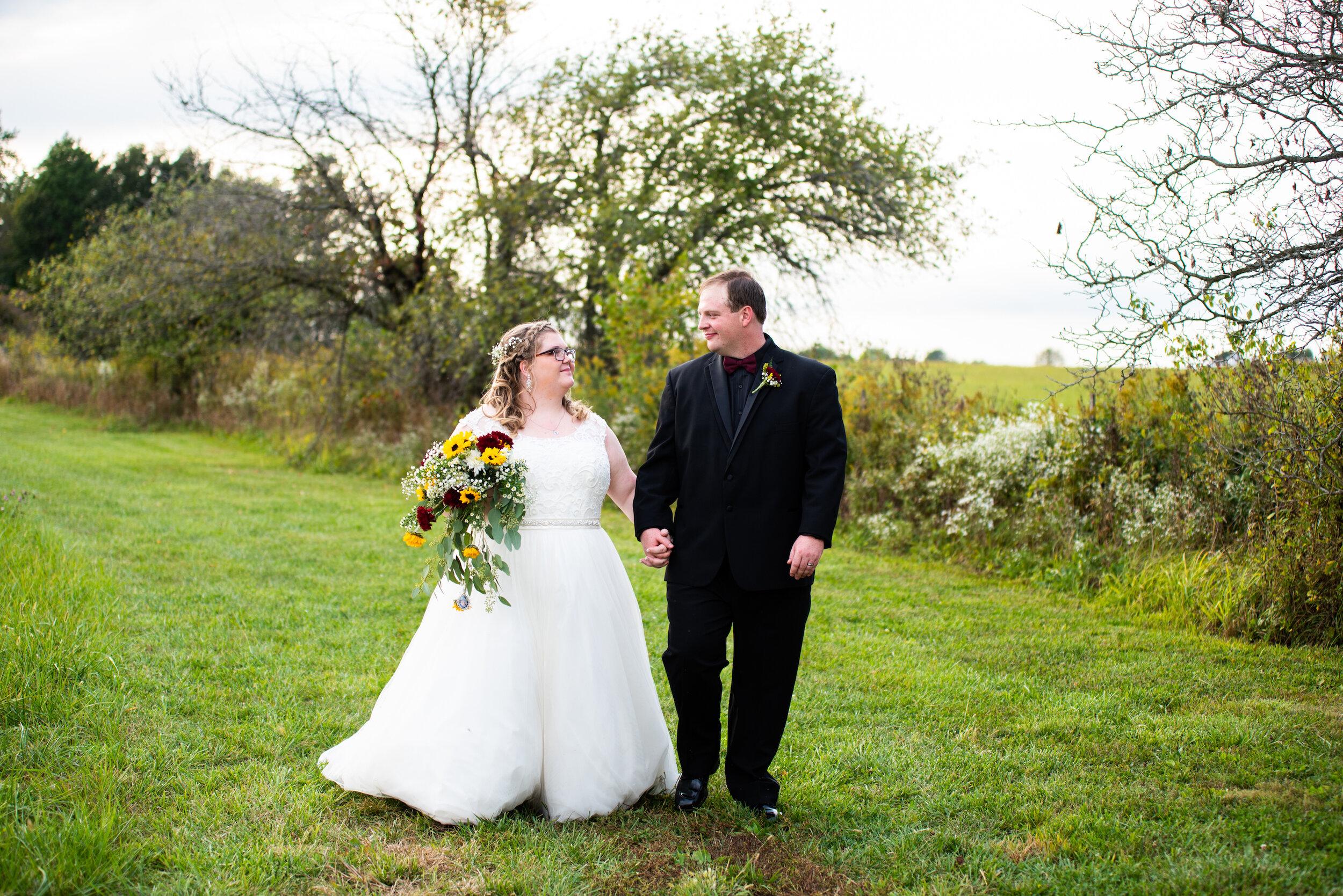 wedding (150 of 205).jpg