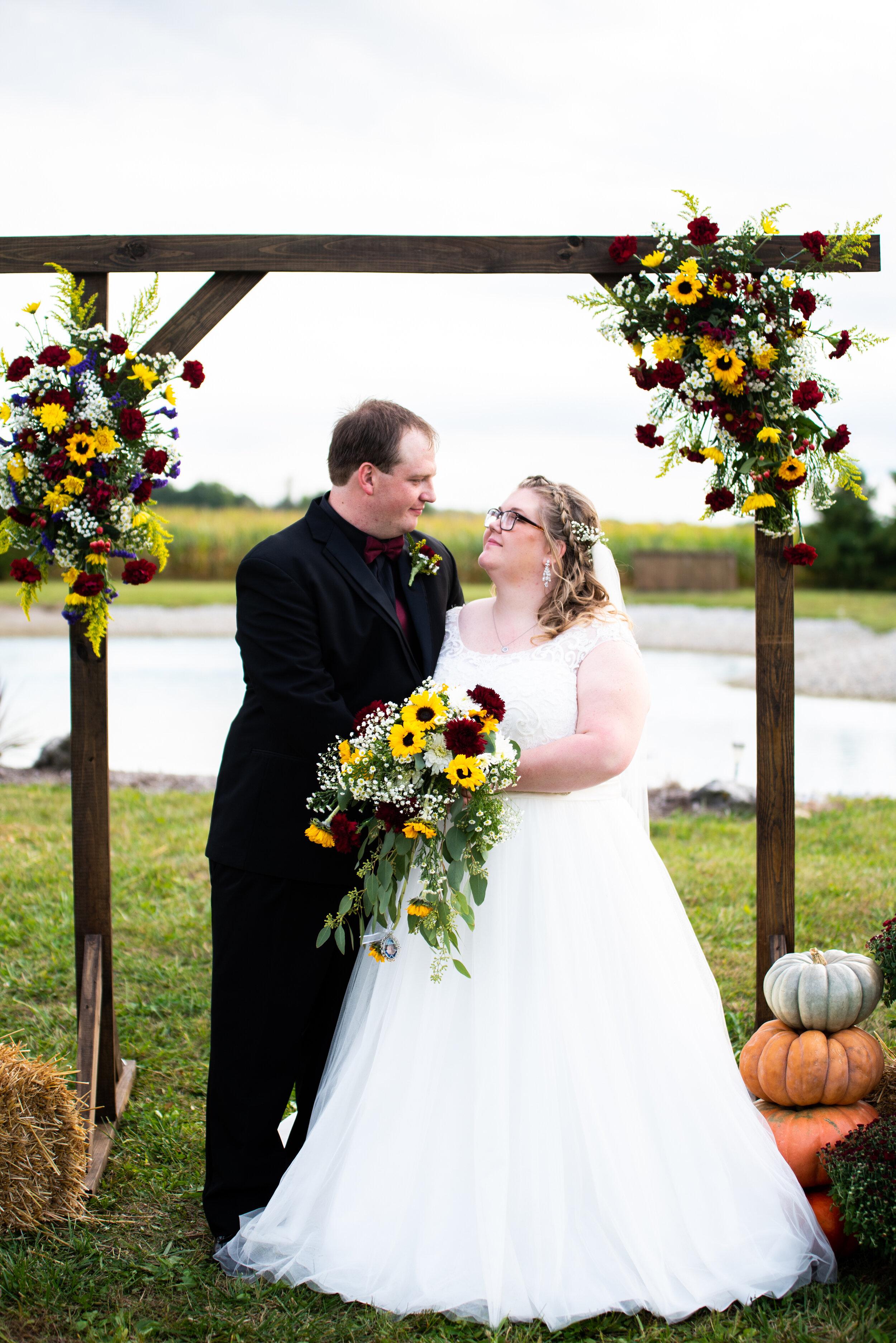 wedding (151 of 205).jpg