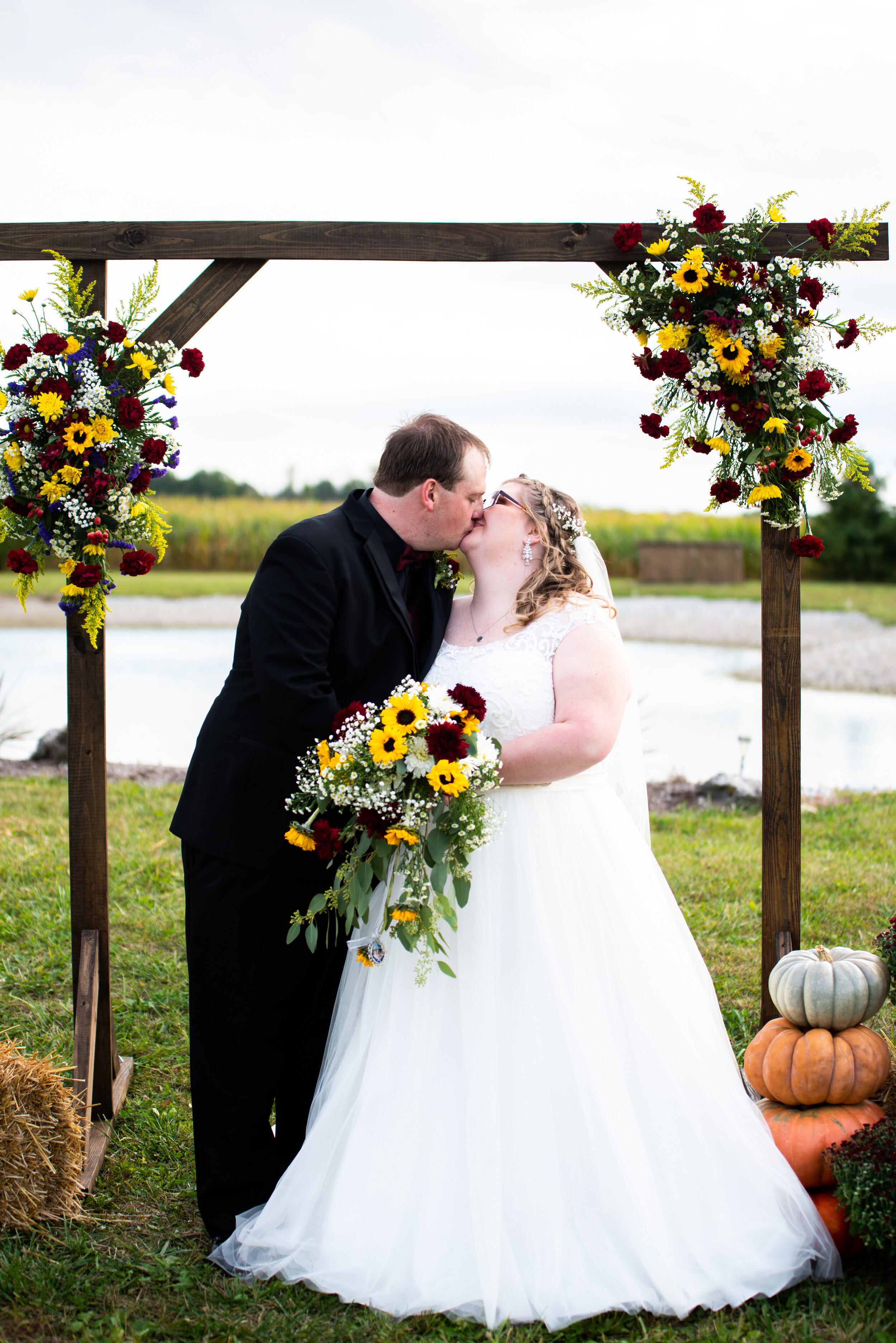 wedding (152 of 205).jpg