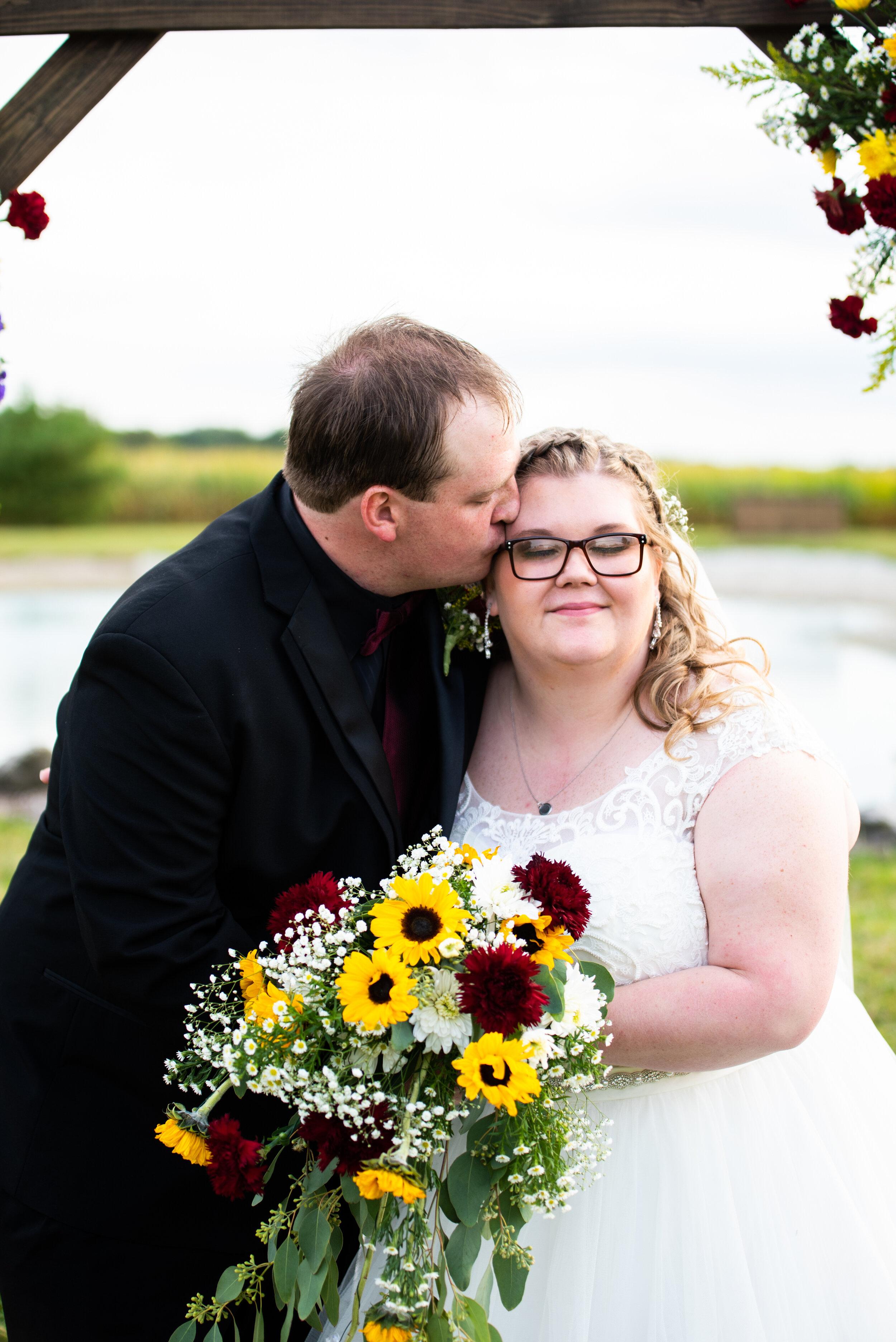 wedding (153 of 205).jpg