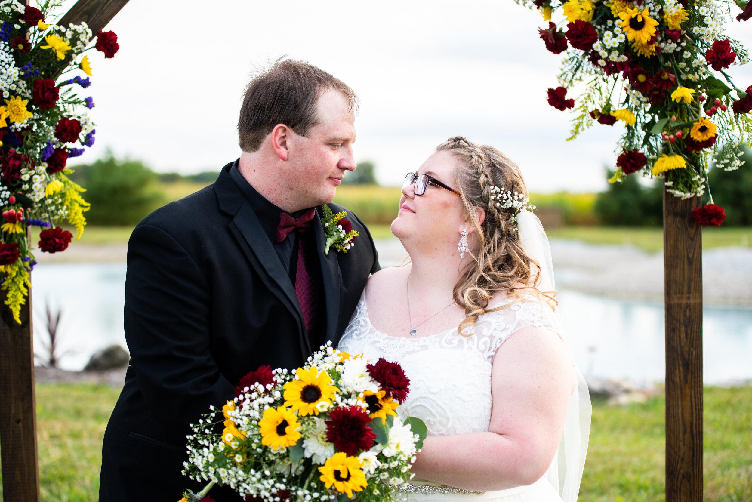wedding (154 of 205).jpg