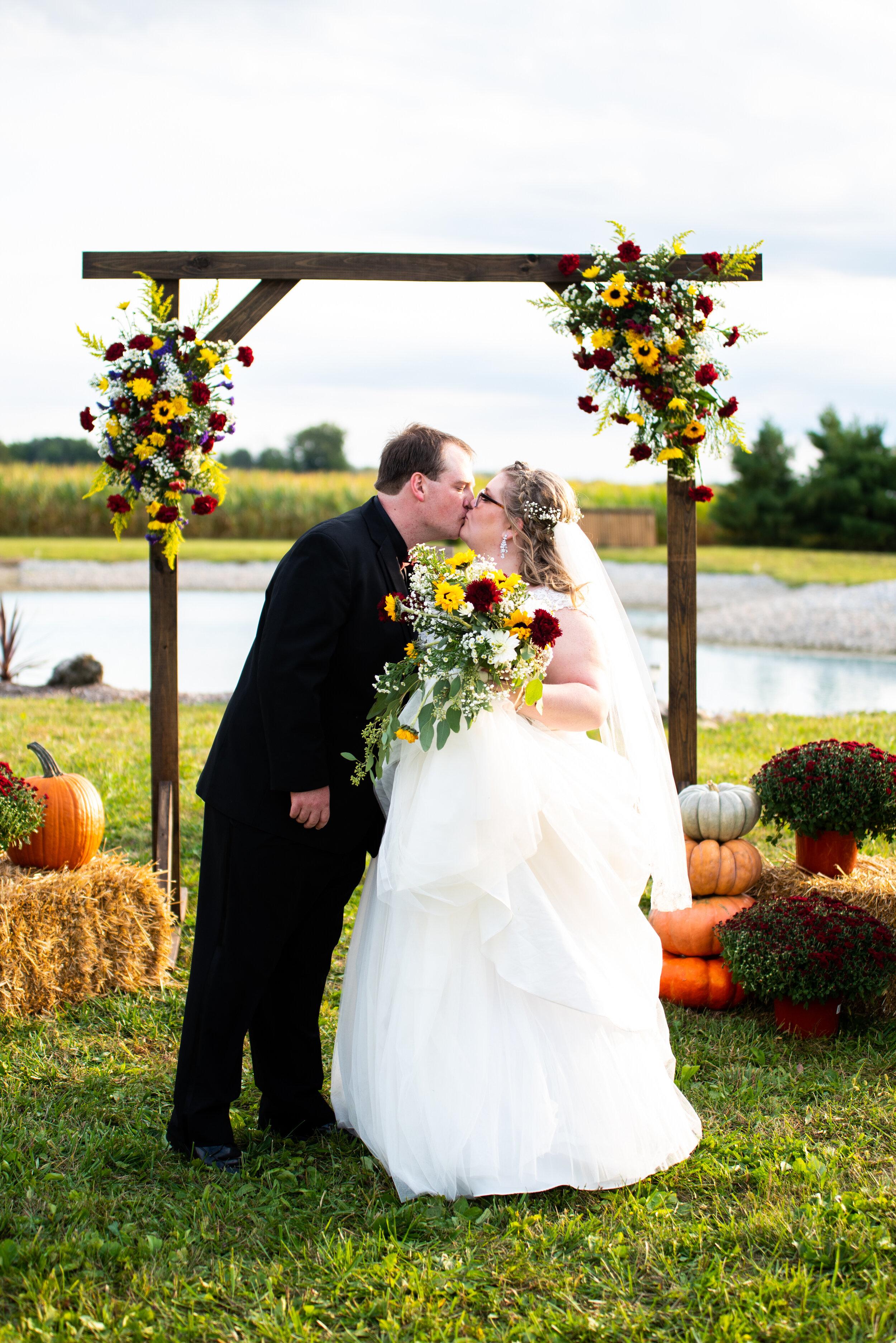 wedding (156 of 205).jpg