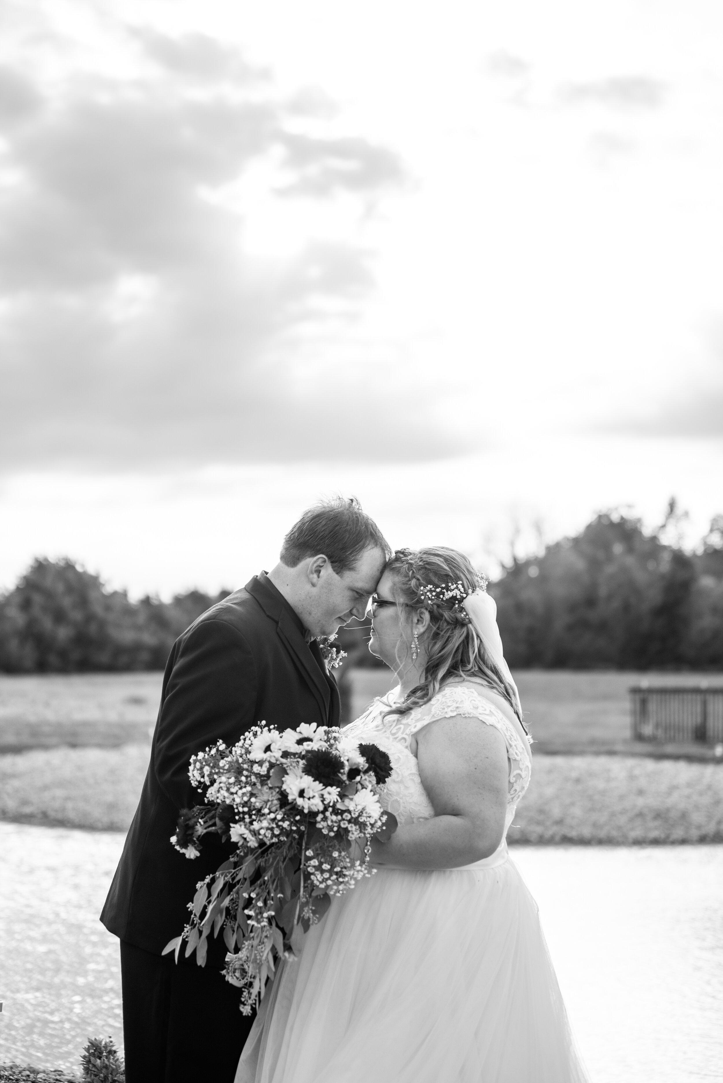 wedding (157 of 205).jpg