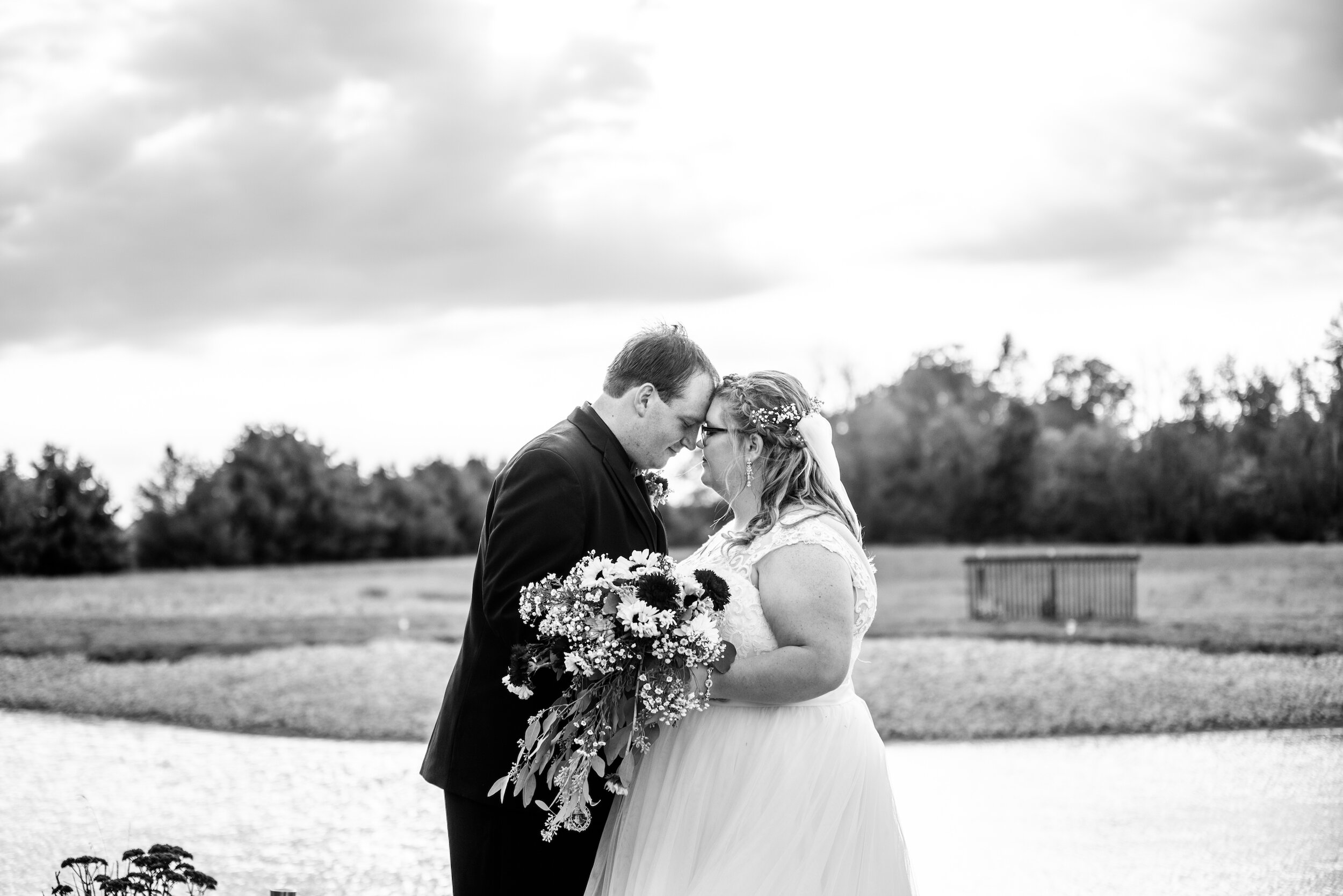 wedding (159 of 205).jpg