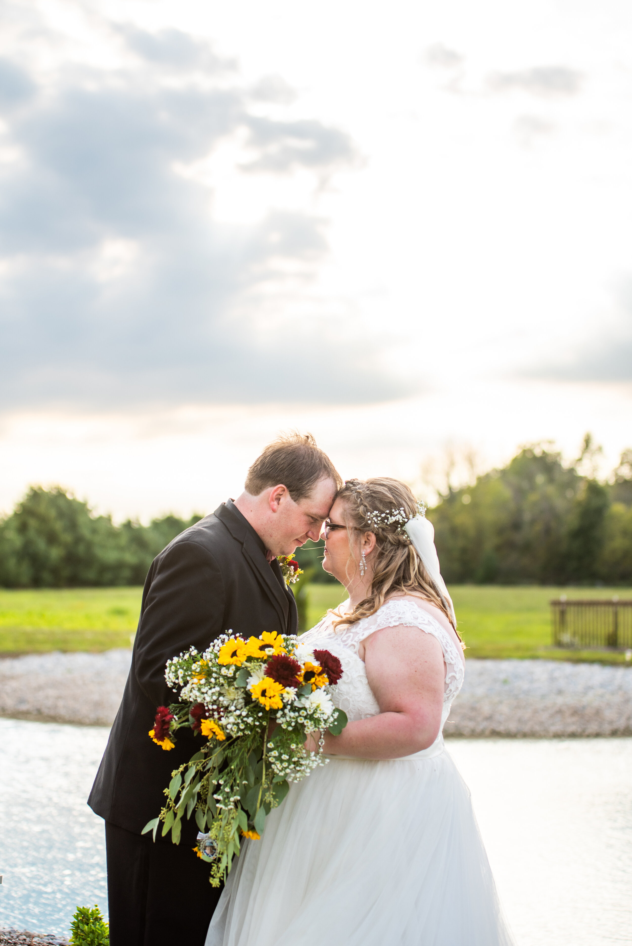 wedding (158 of 205).jpg