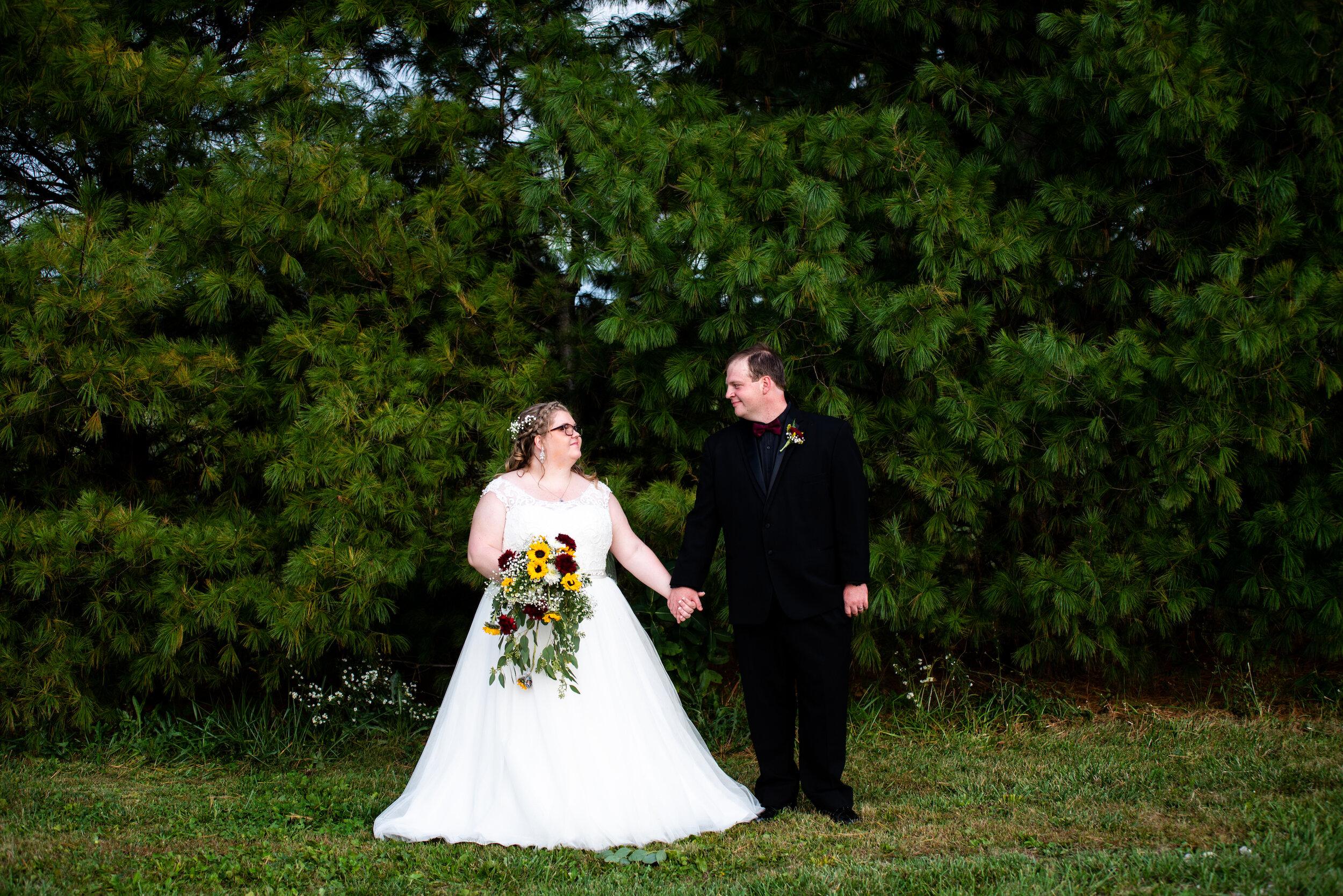 wedding (160 of 205).jpg