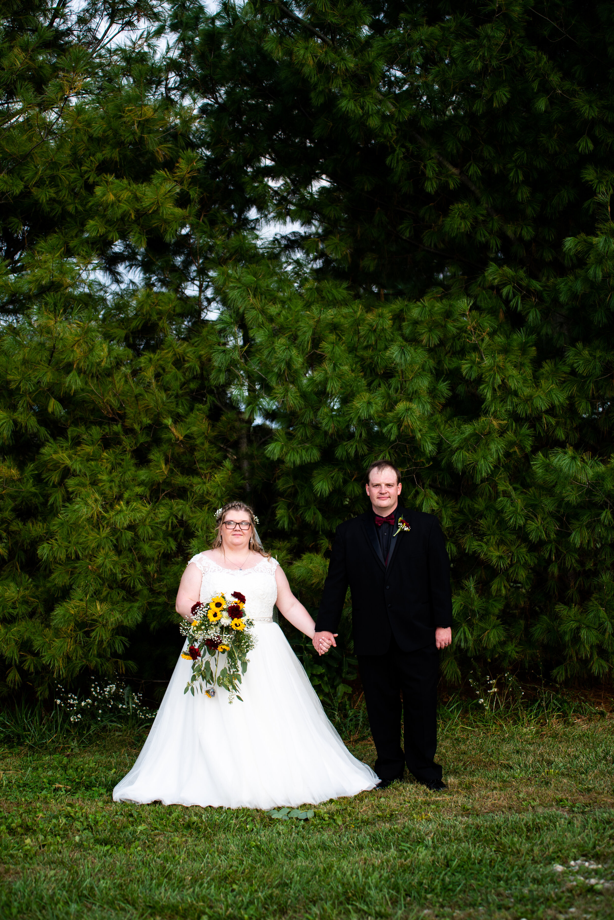 wedding (162 of 205).jpg