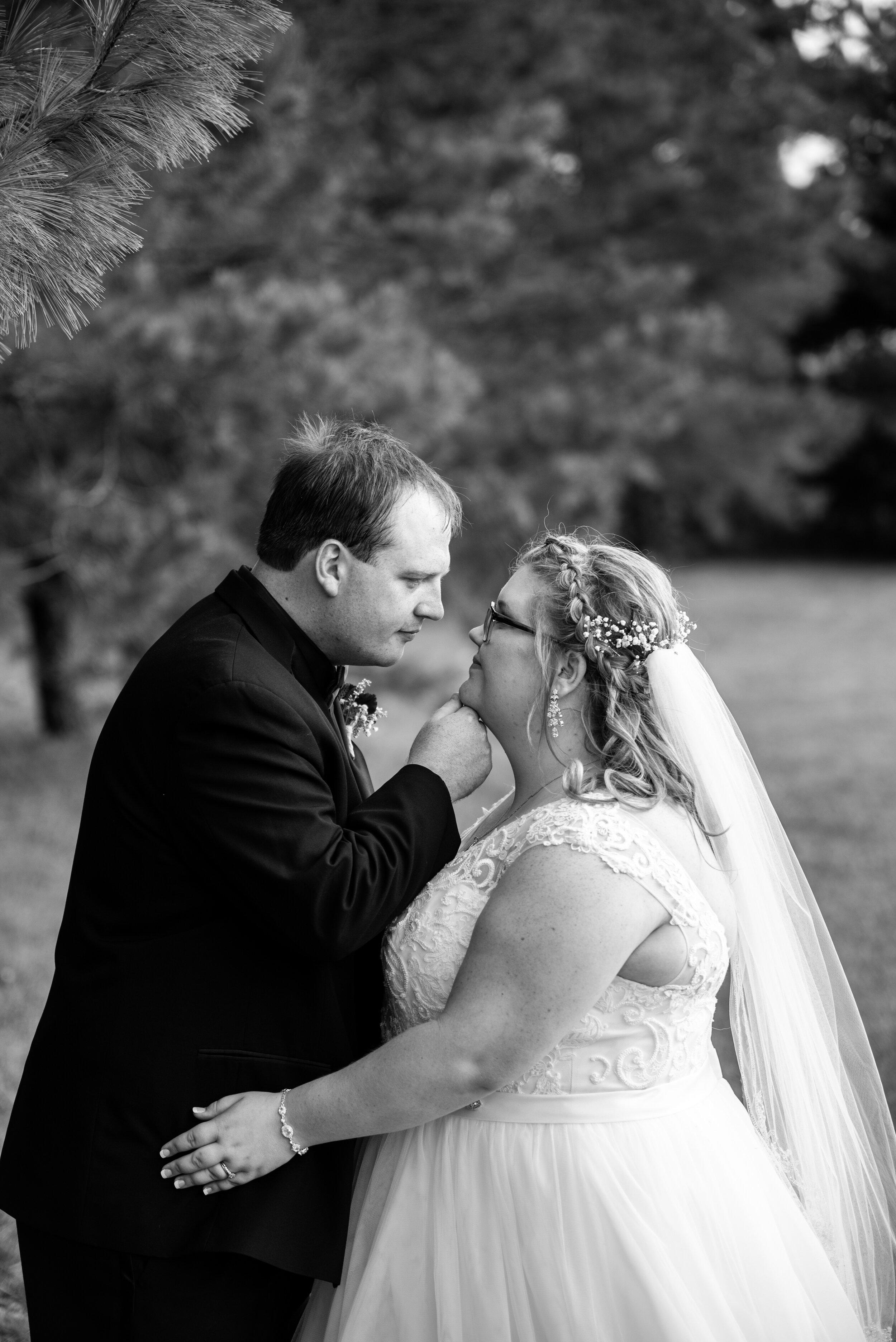 wedding (164 of 205).jpg