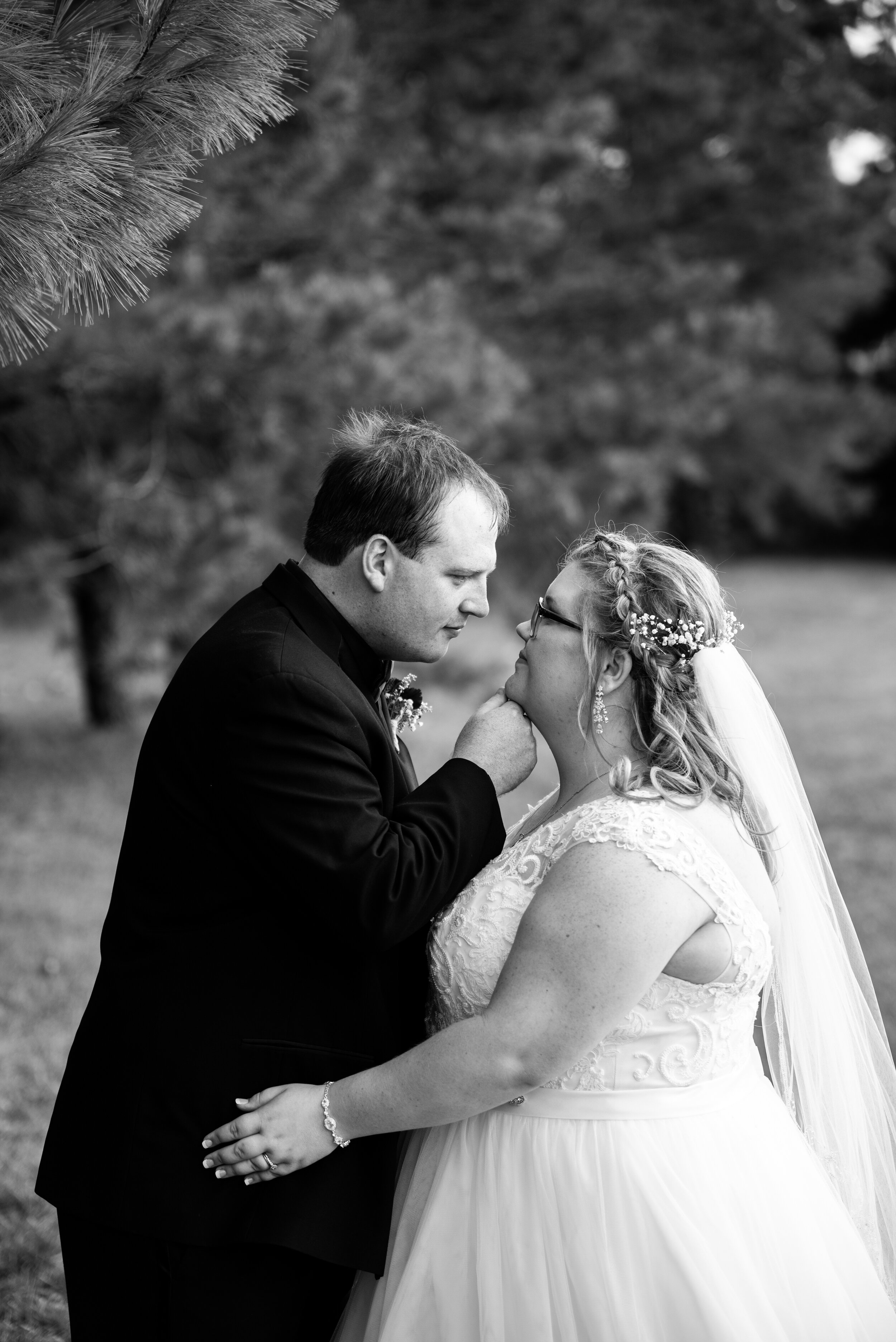 wedding (165 of 205).jpg