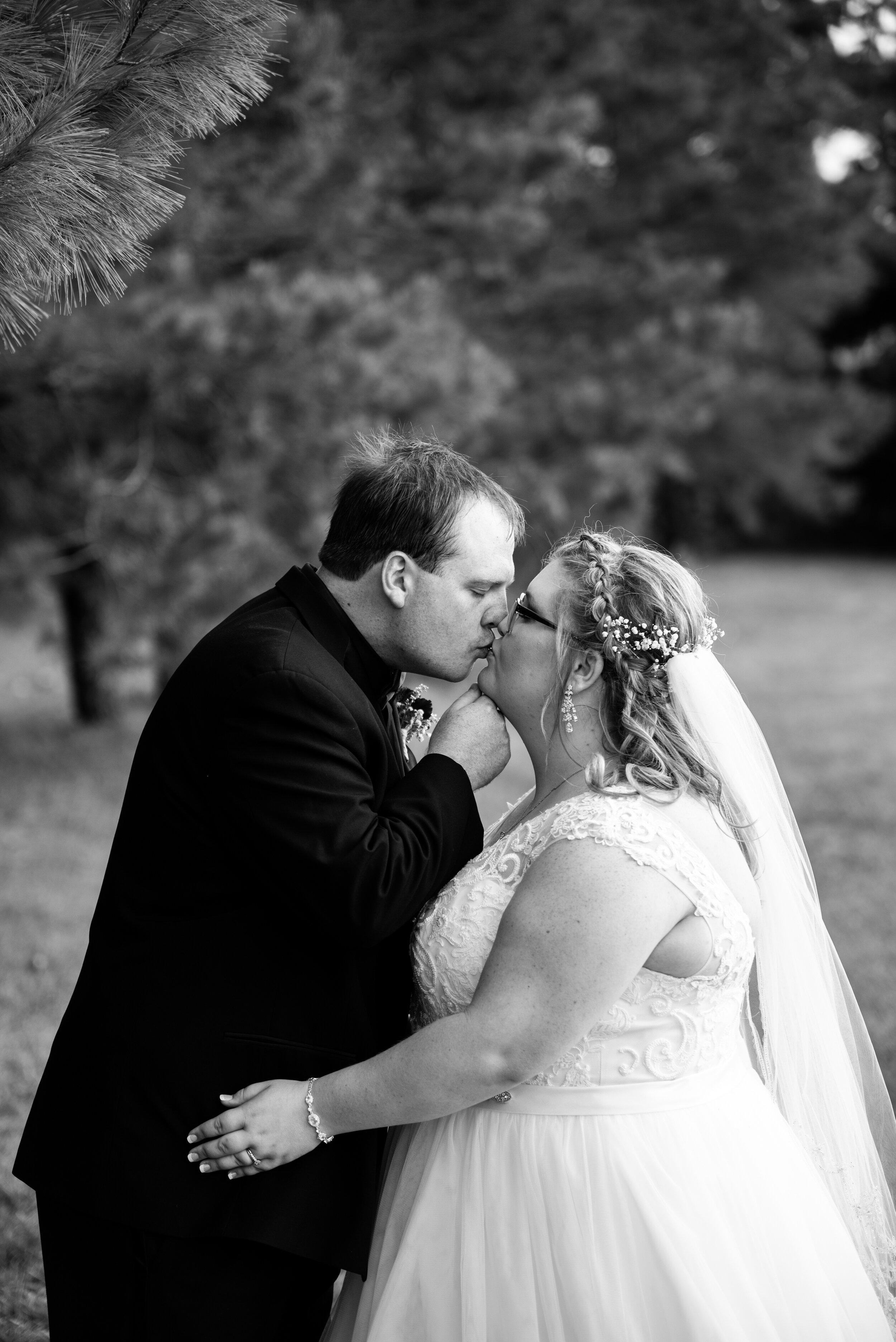 wedding (166 of 205).jpg