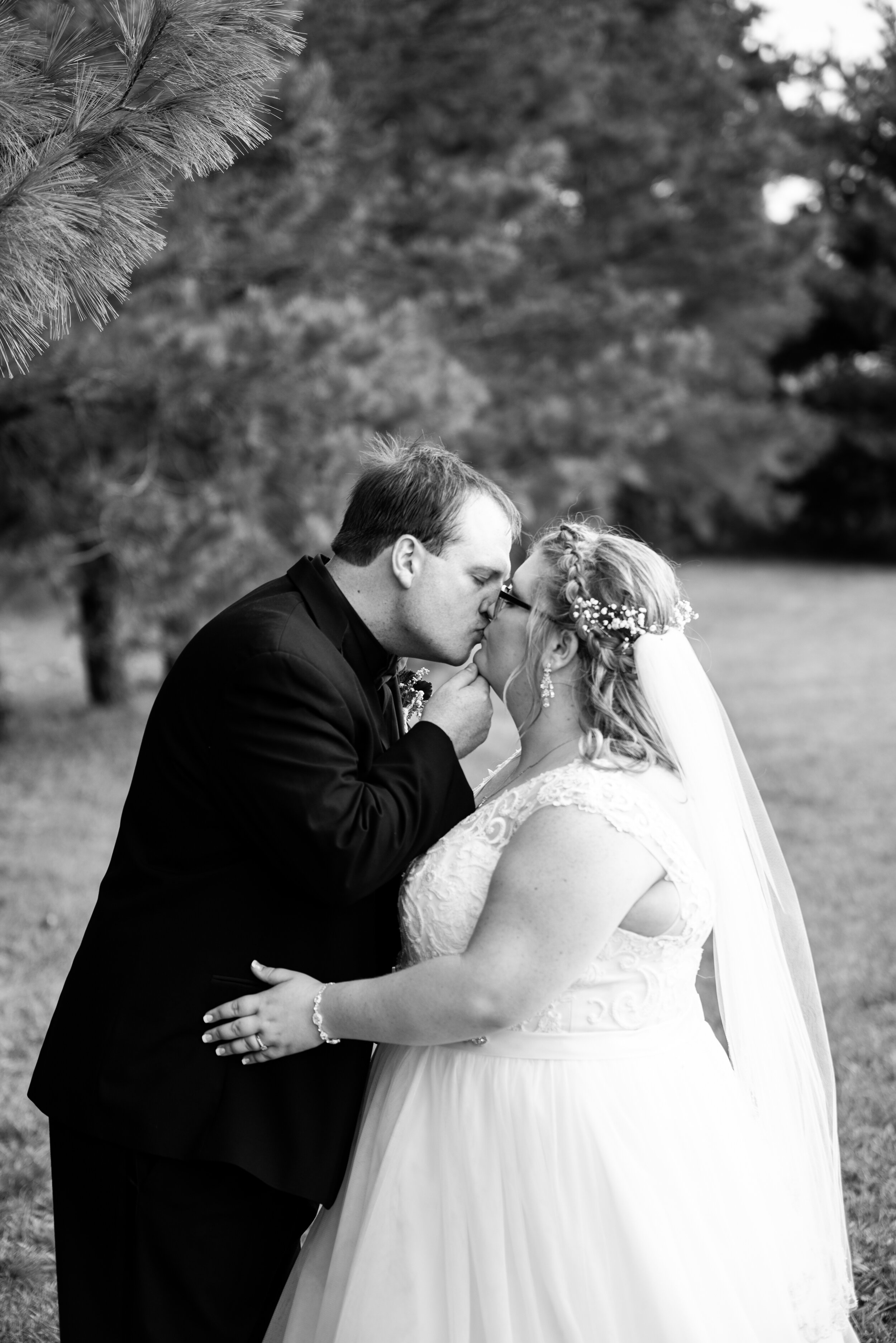 wedding (167 of 205).jpg