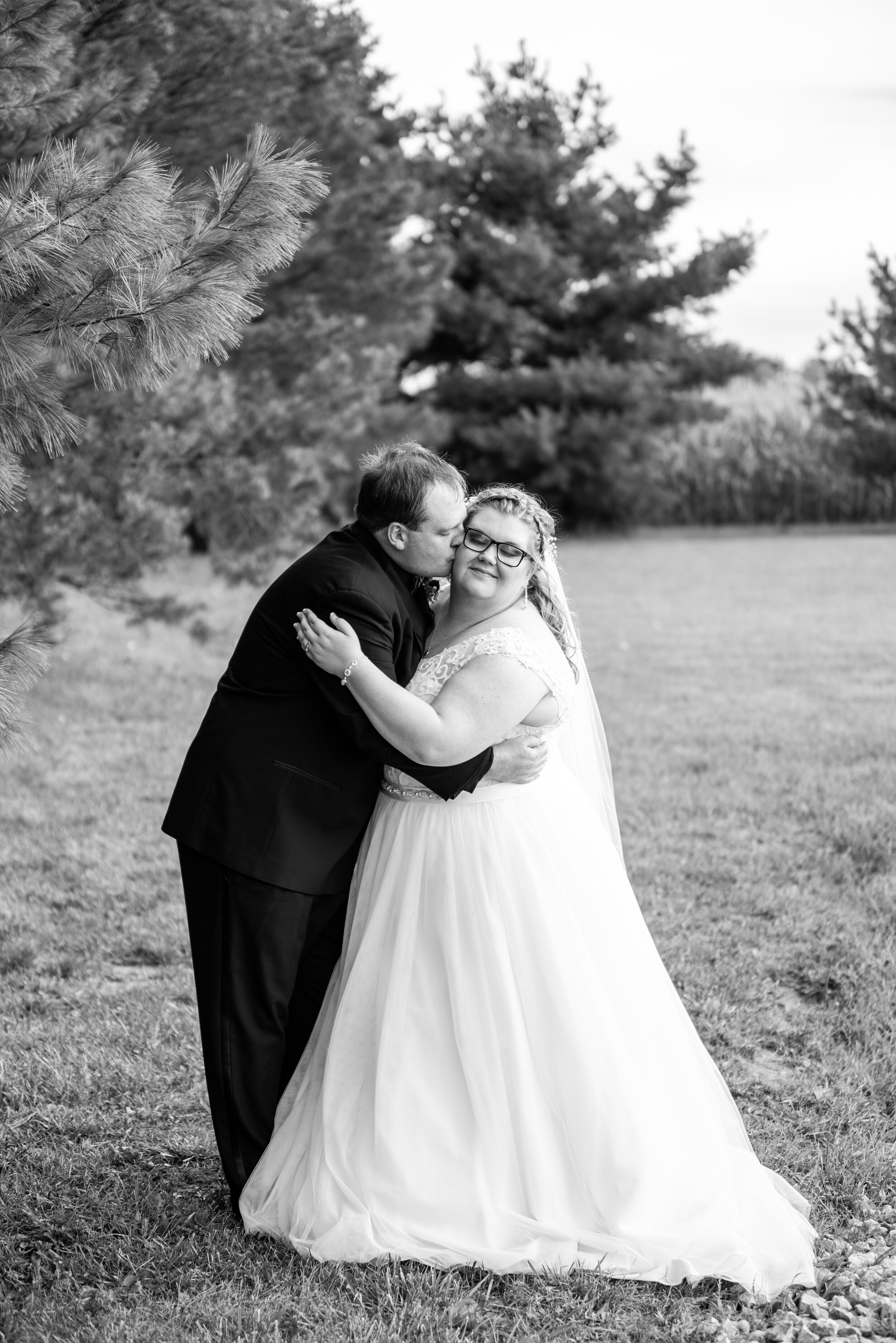 wedding (168 of 205).jpg