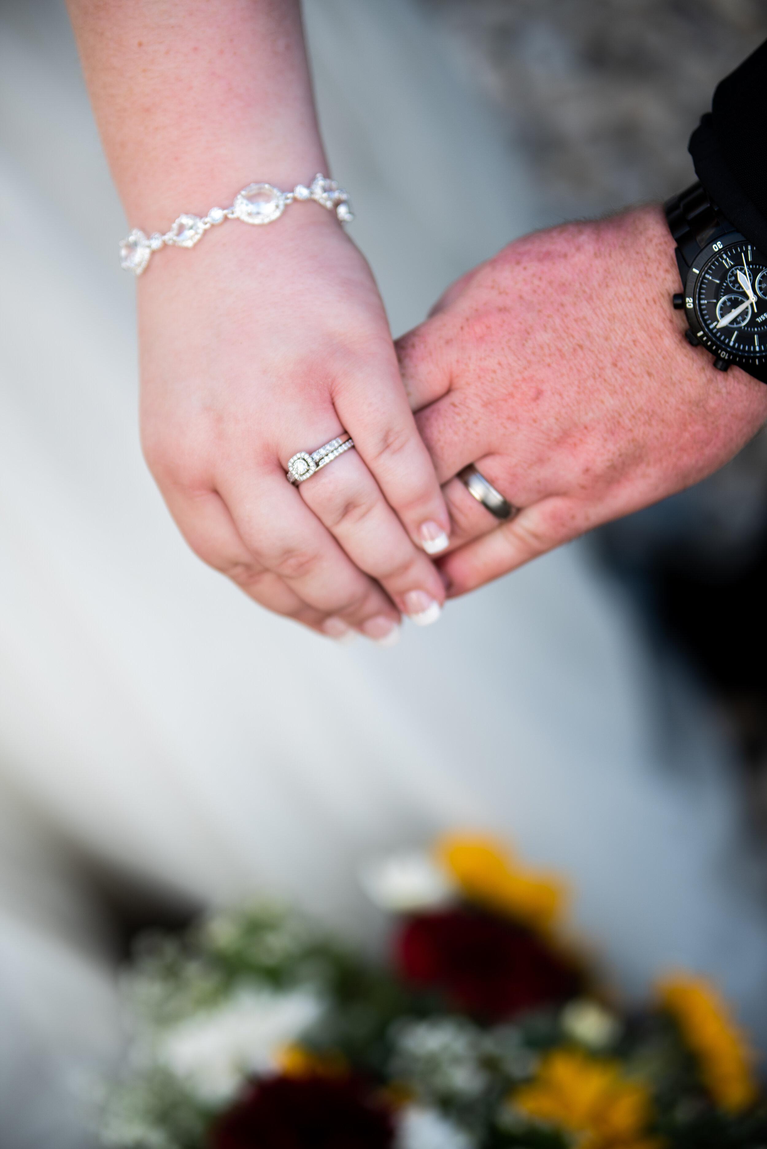 wedding (169 of 205).jpg