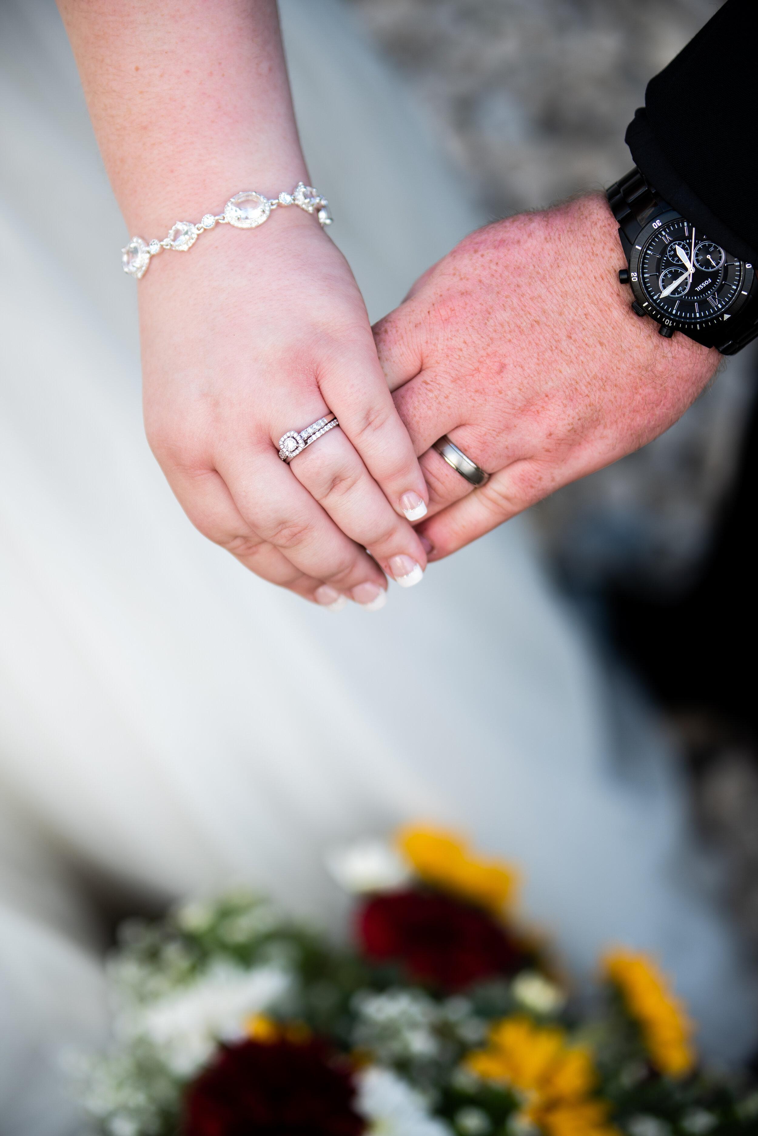 wedding (170 of 205).jpg
