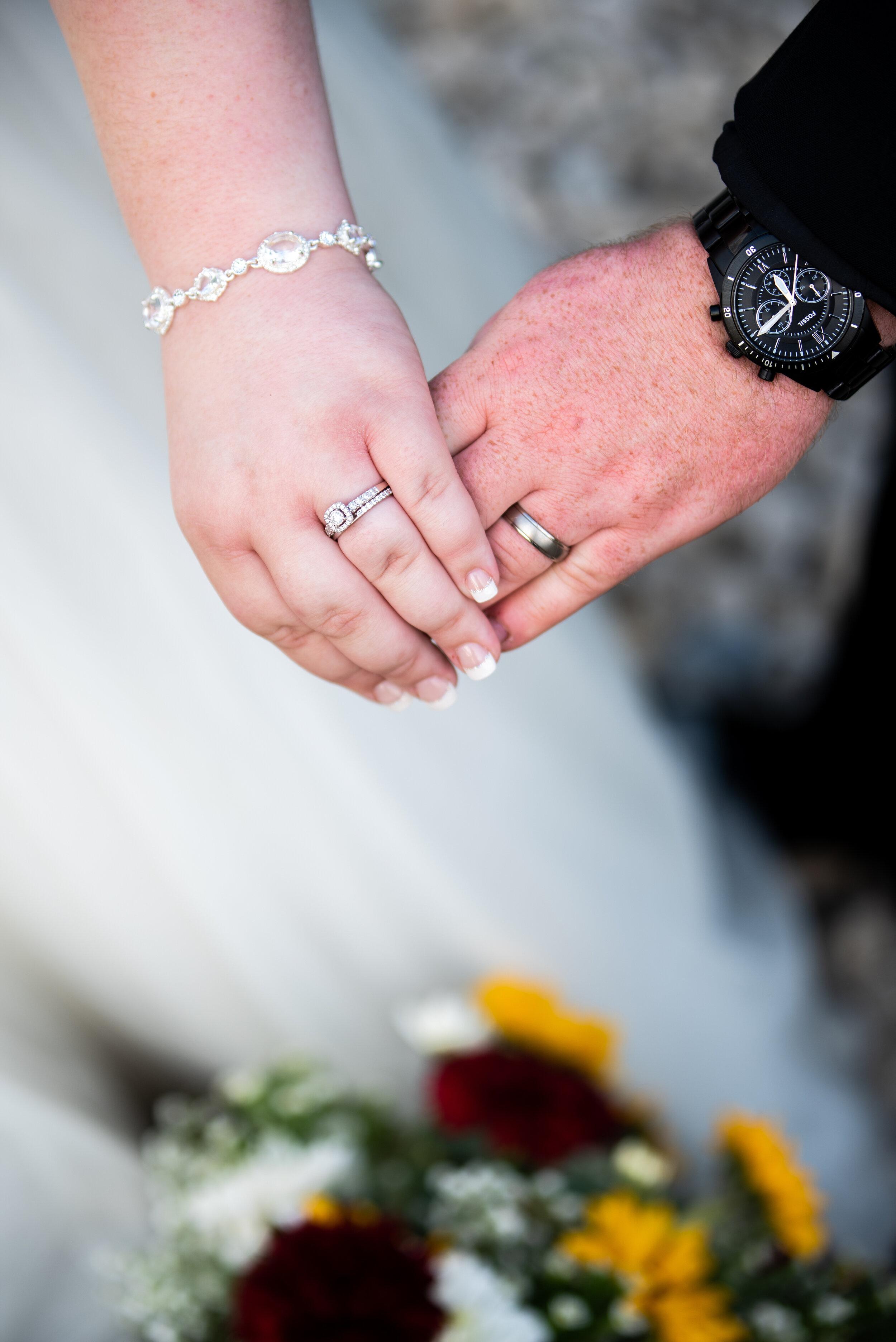 wedding (171 of 205).jpg
