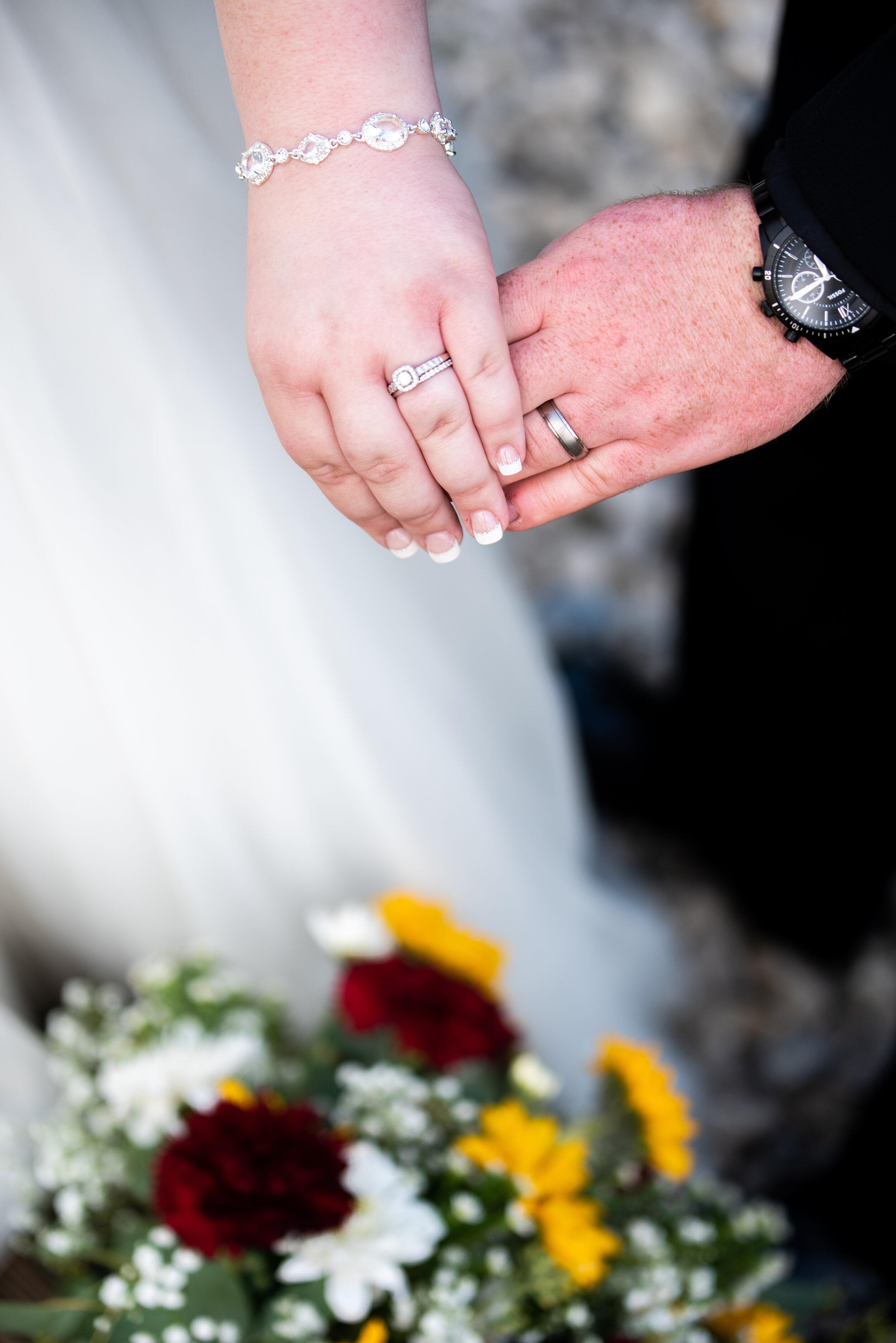 wedding (172 of 205).jpg