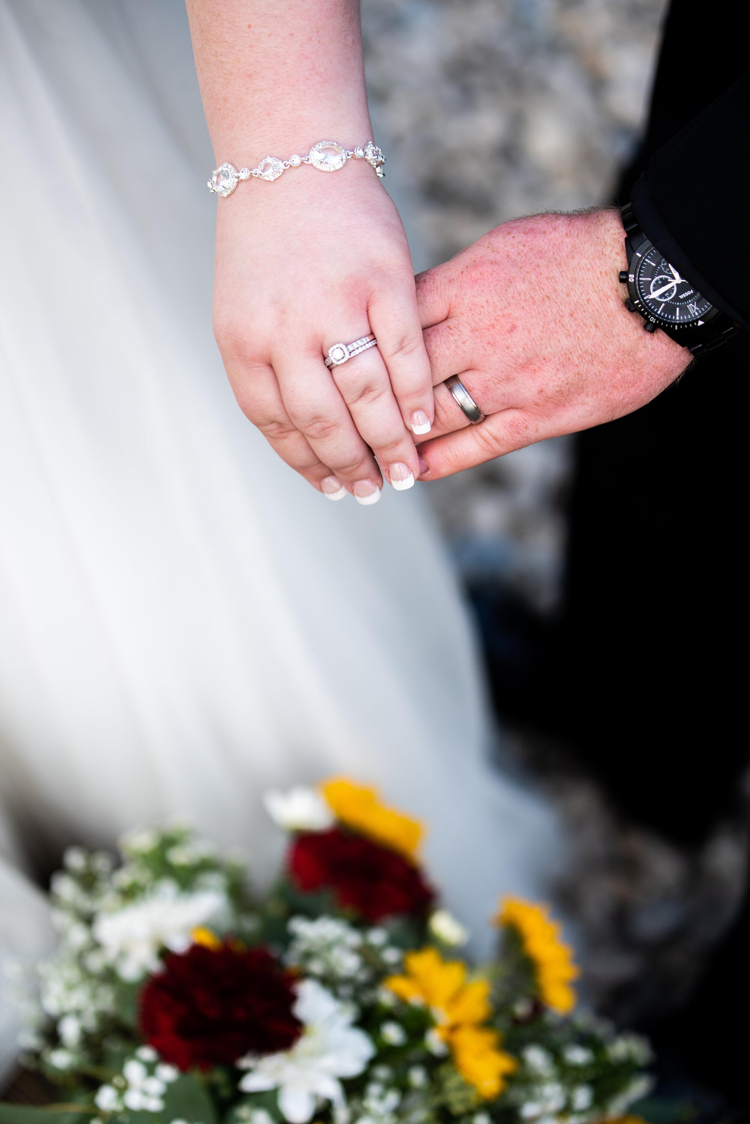 wedding (173 of 205).jpg