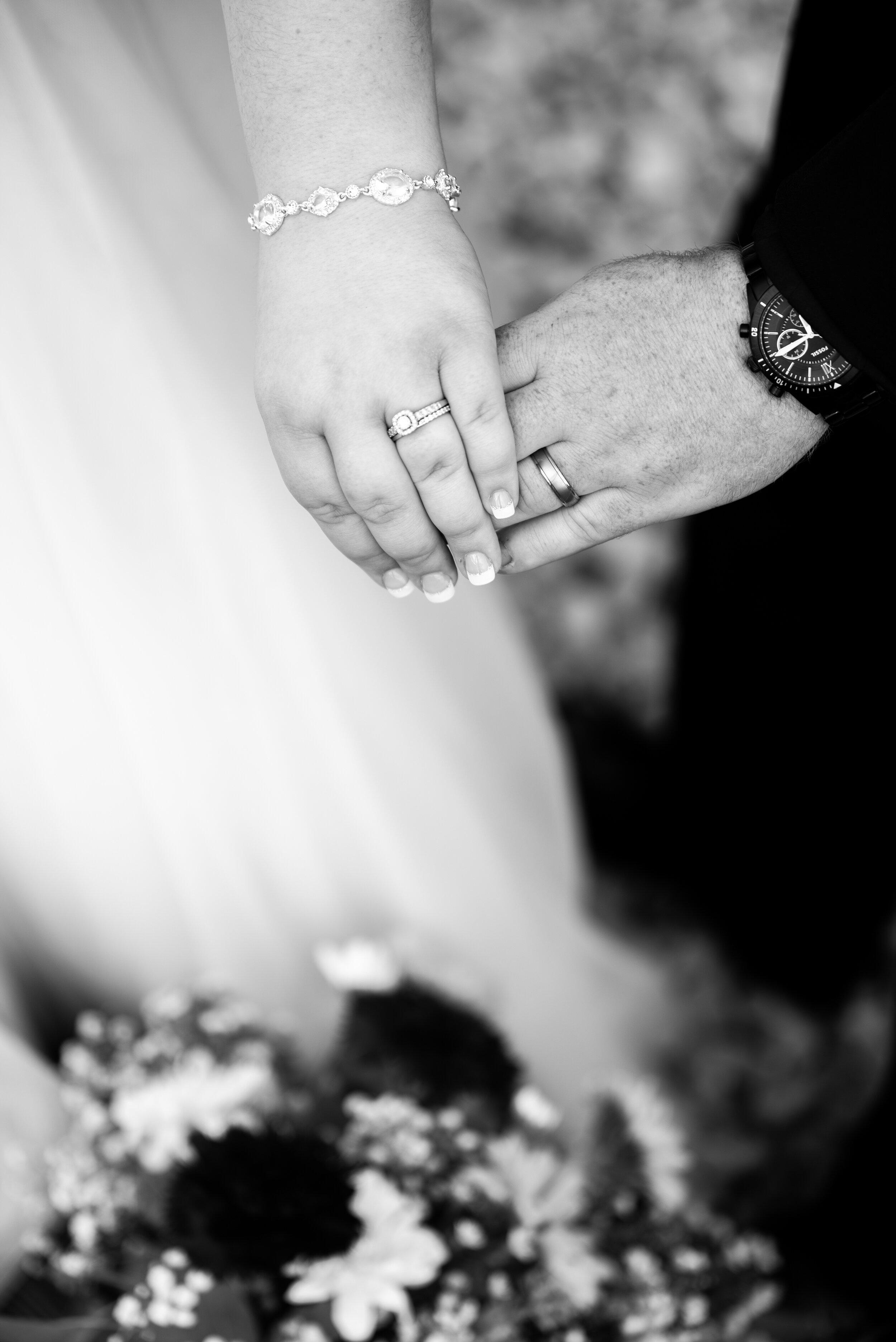 wedding (174 of 205).jpg