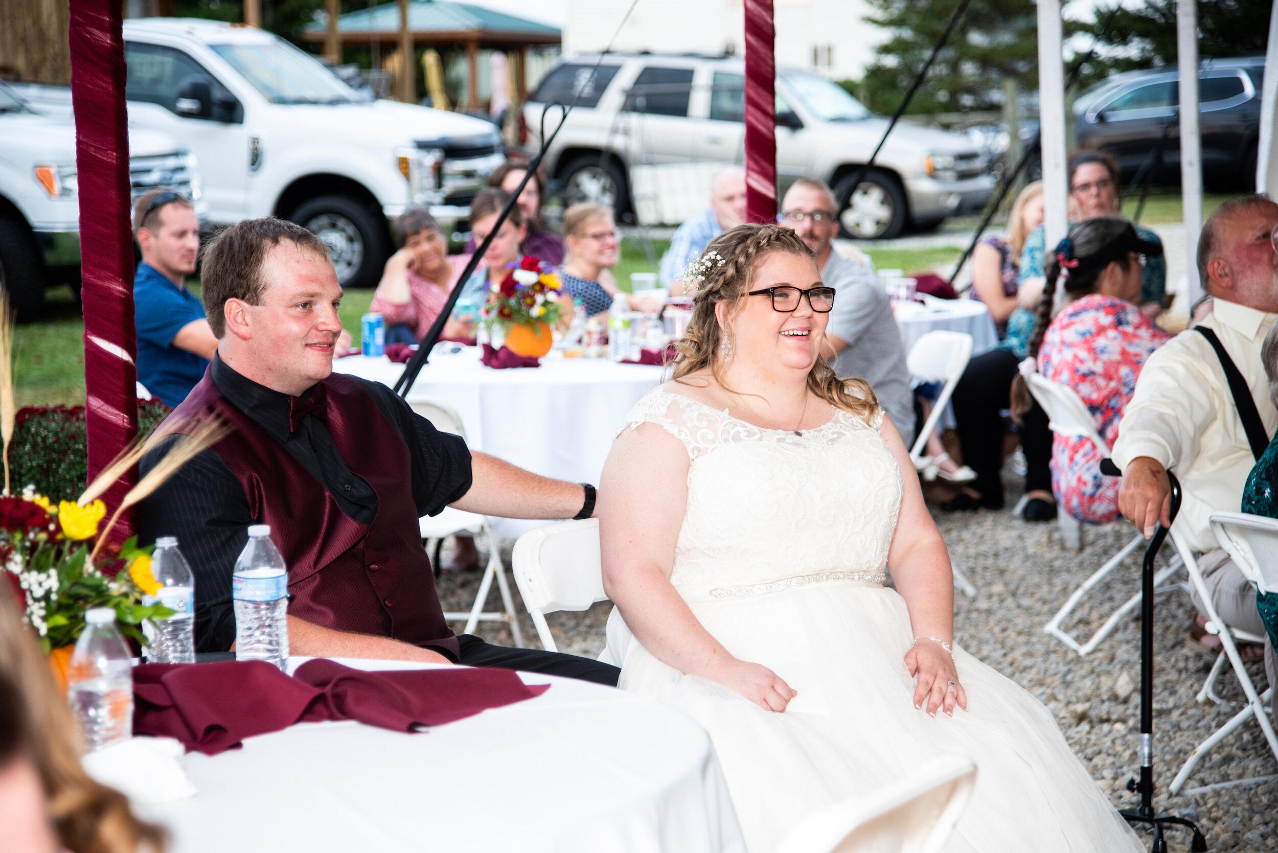 wedding (177 of 205).jpg