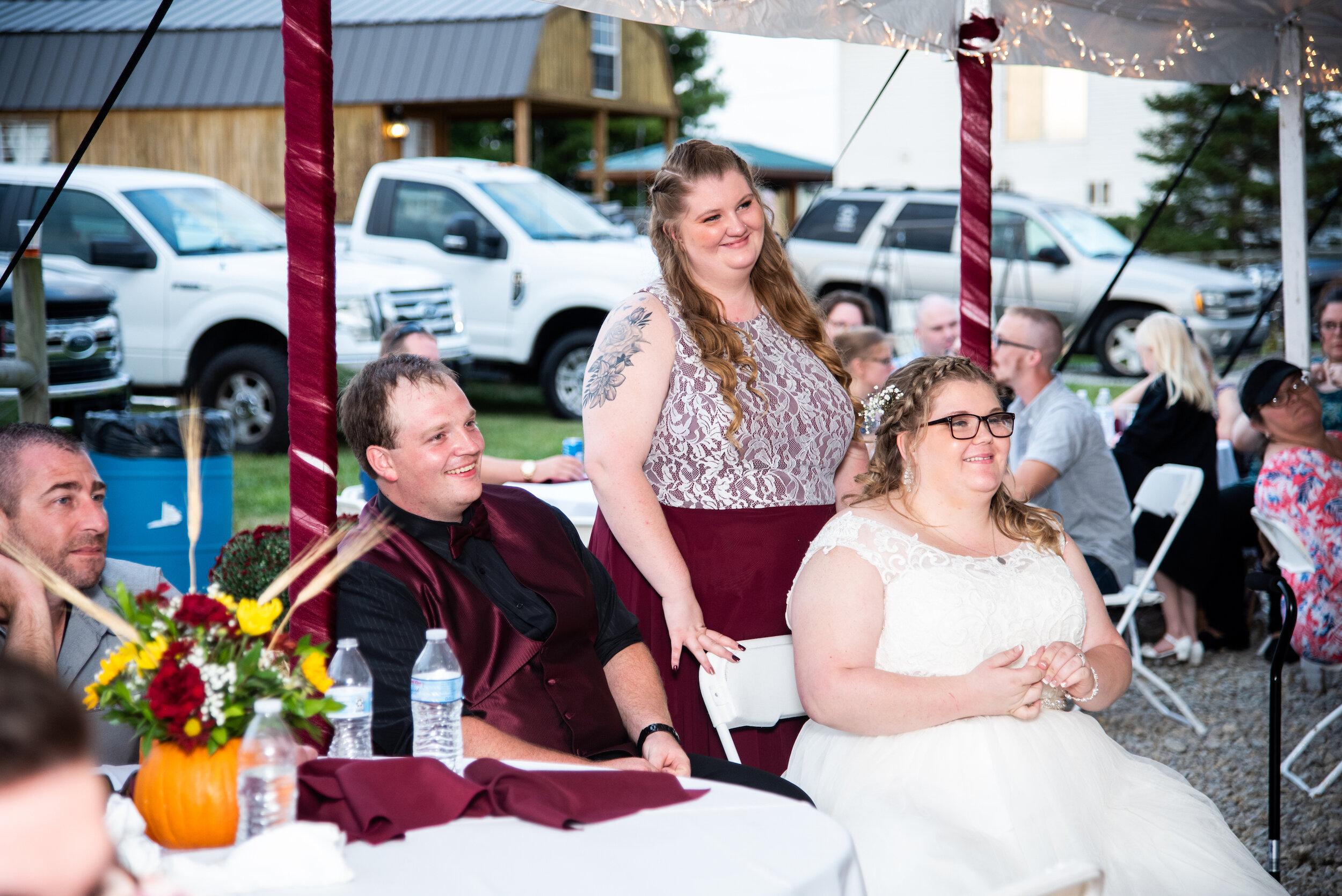 wedding (179 of 205).jpg