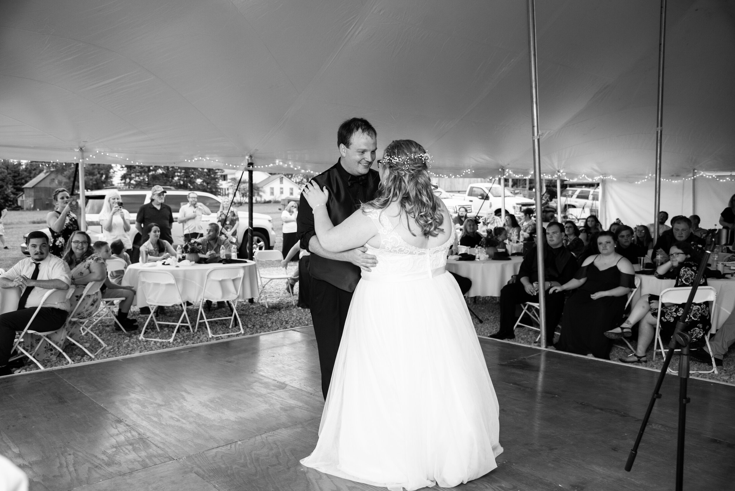 wedding (181 of 205).jpg