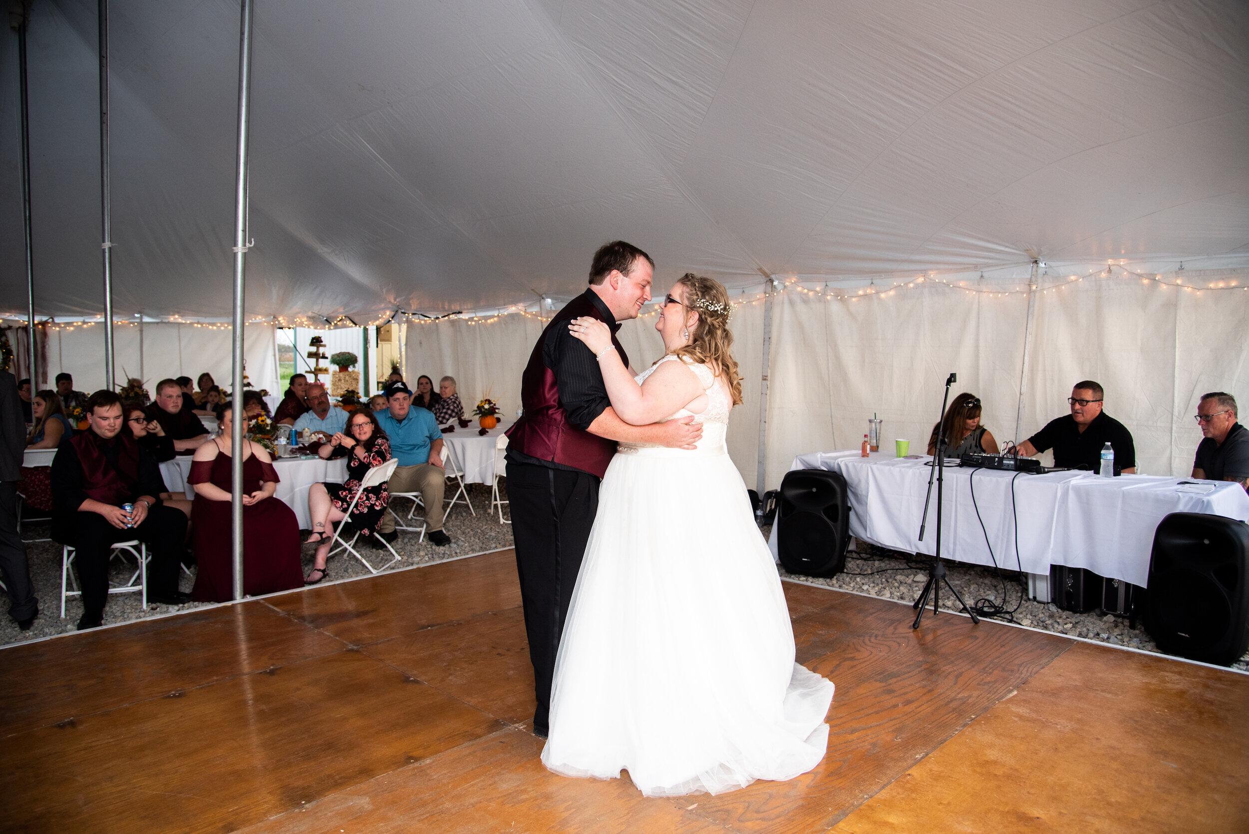 wedding (180 of 205).jpg