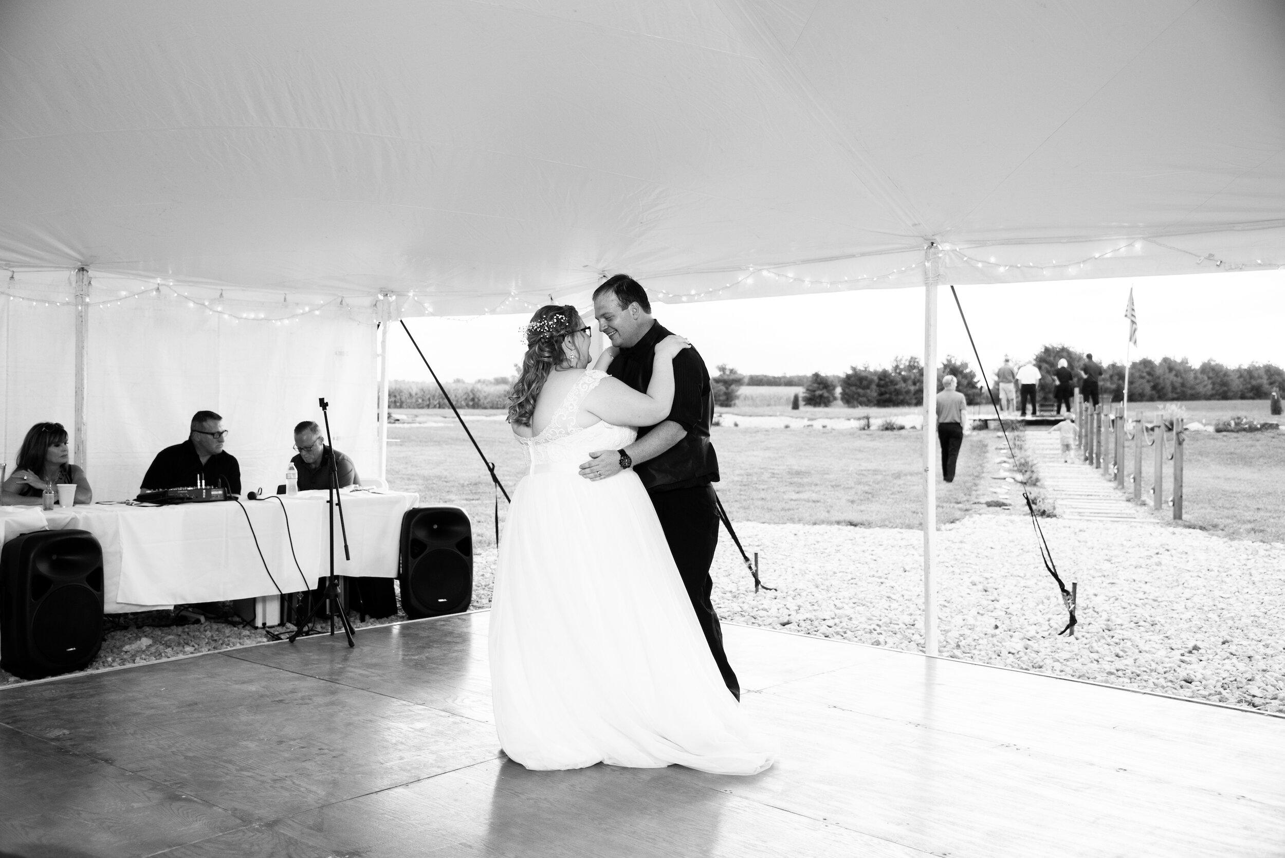 wedding (183 of 205).jpg