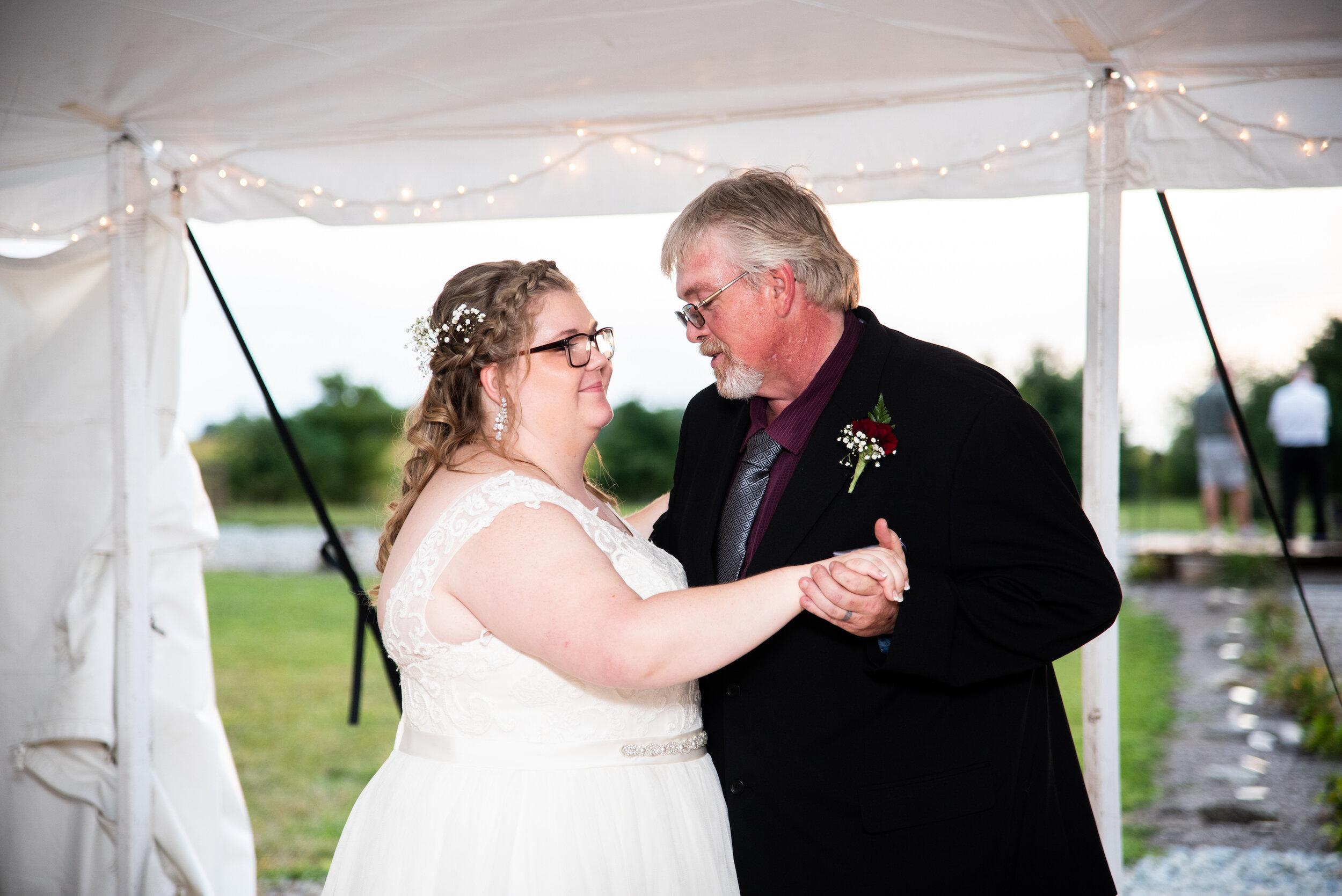 wedding (184 of 205).jpg