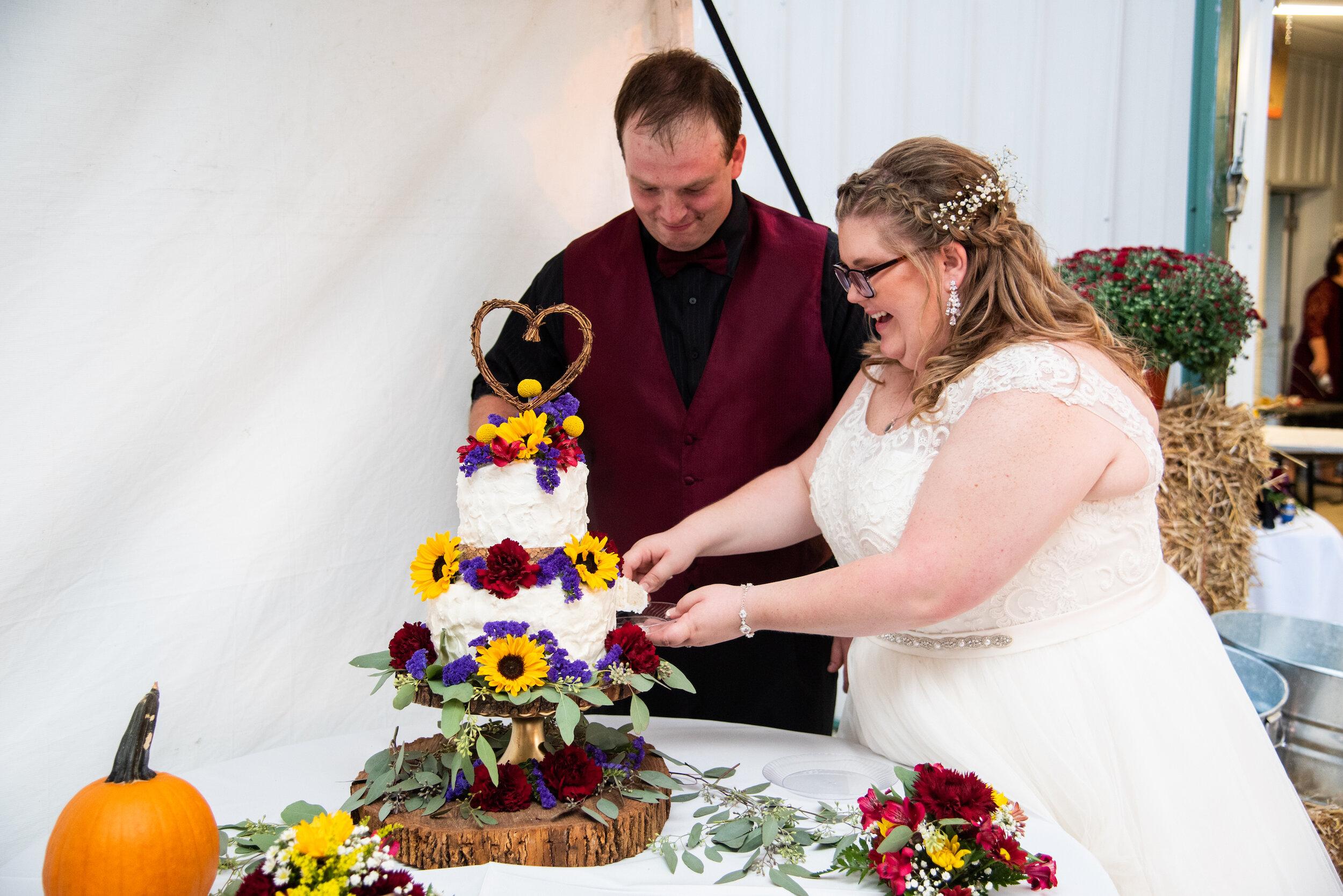 wedding (187 of 205).jpg