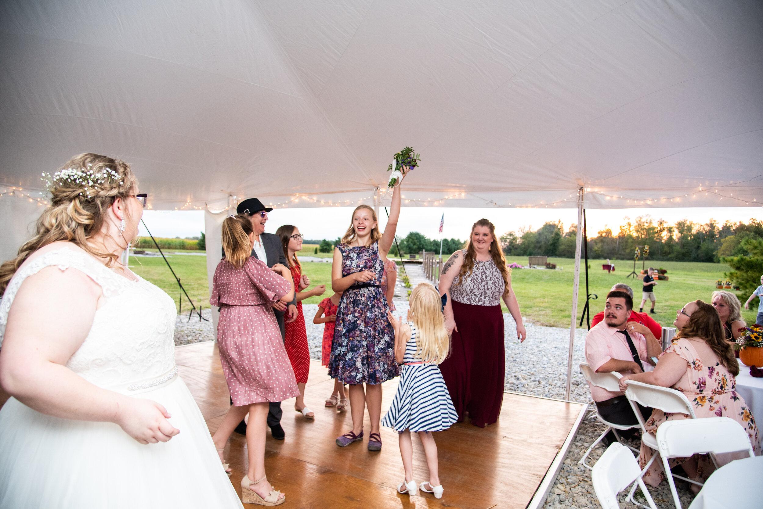wedding (188 of 205).jpg